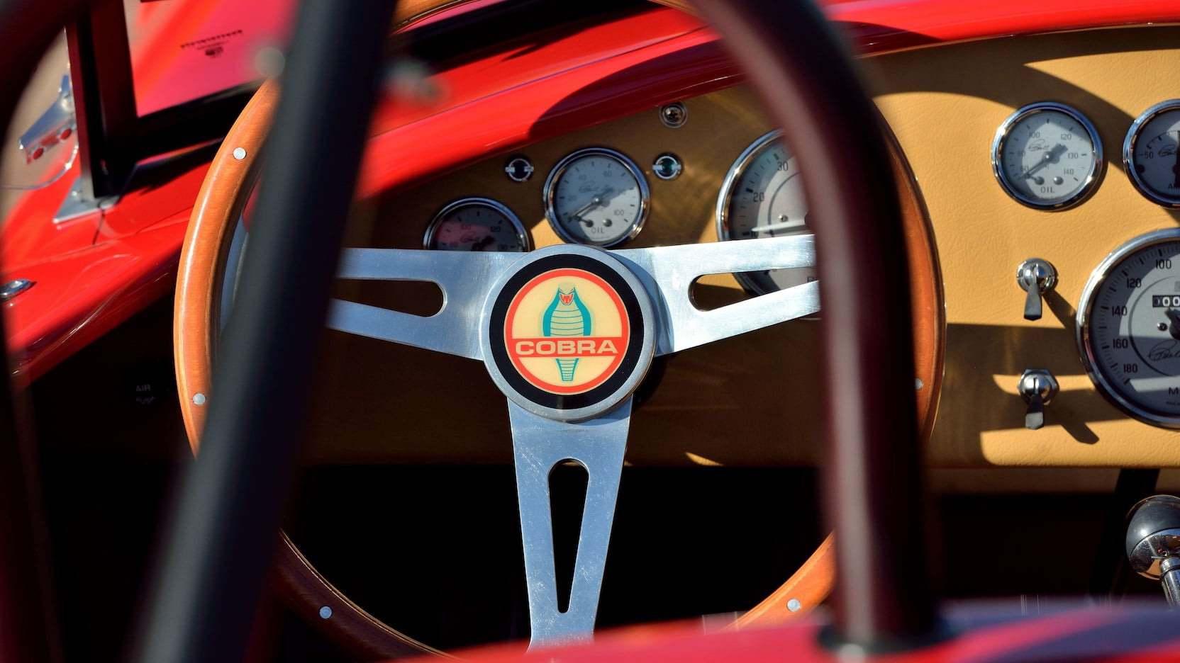 1965-Shelby-Cobra-22