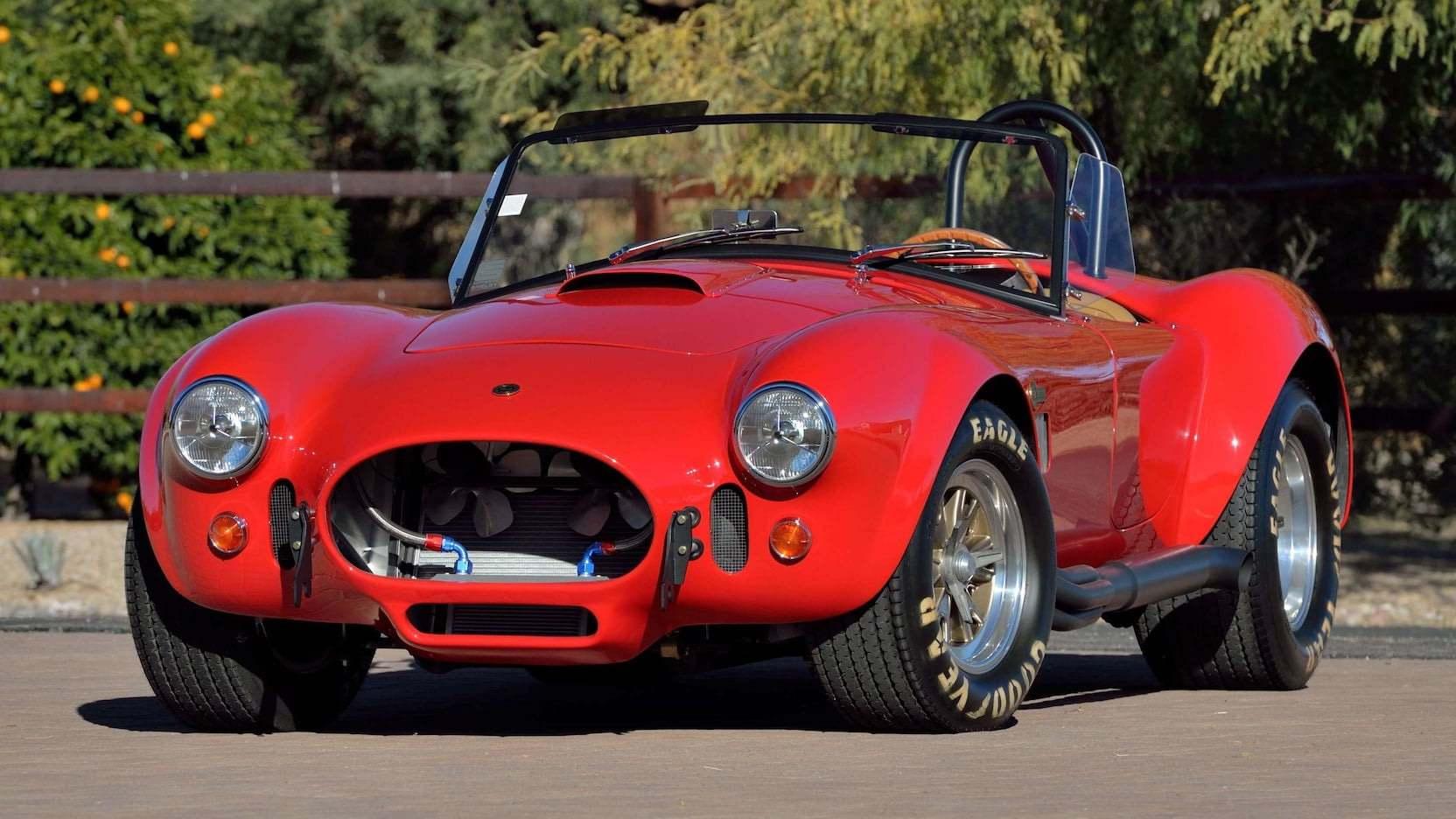 1965-Shelby-Cobra-3