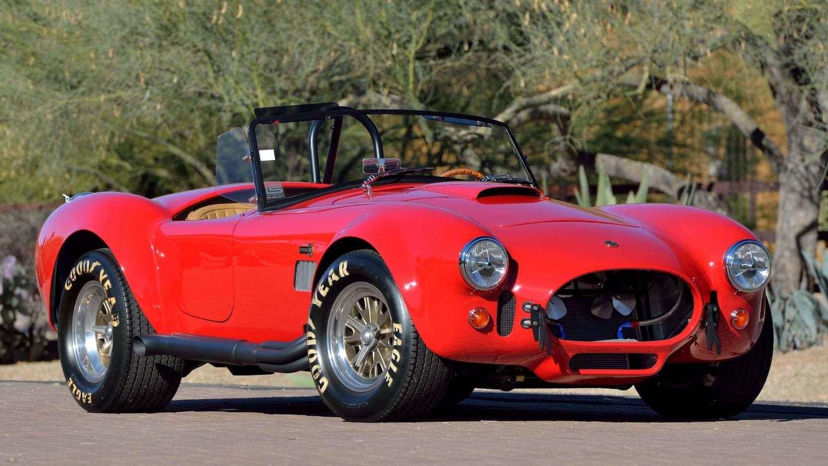 1965-Shelby-Cobra-4