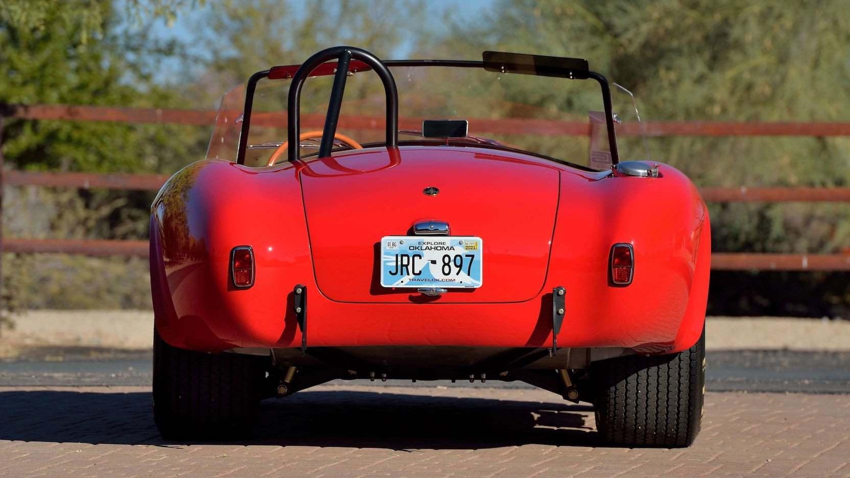 1965-Shelby-Cobra-5