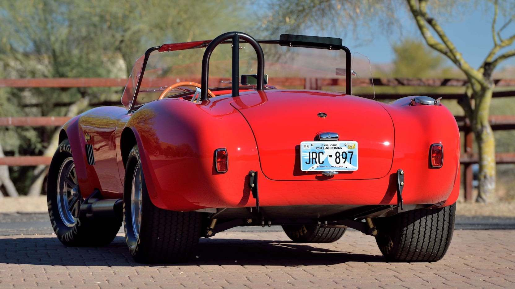 1965-Shelby-Cobra-6