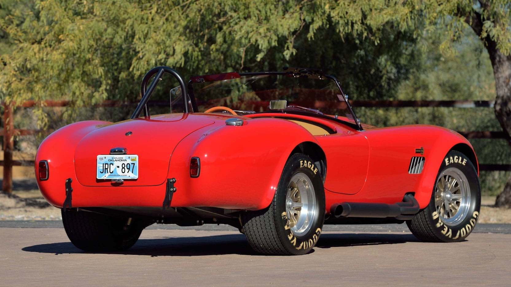 1965-Shelby-Cobra-8