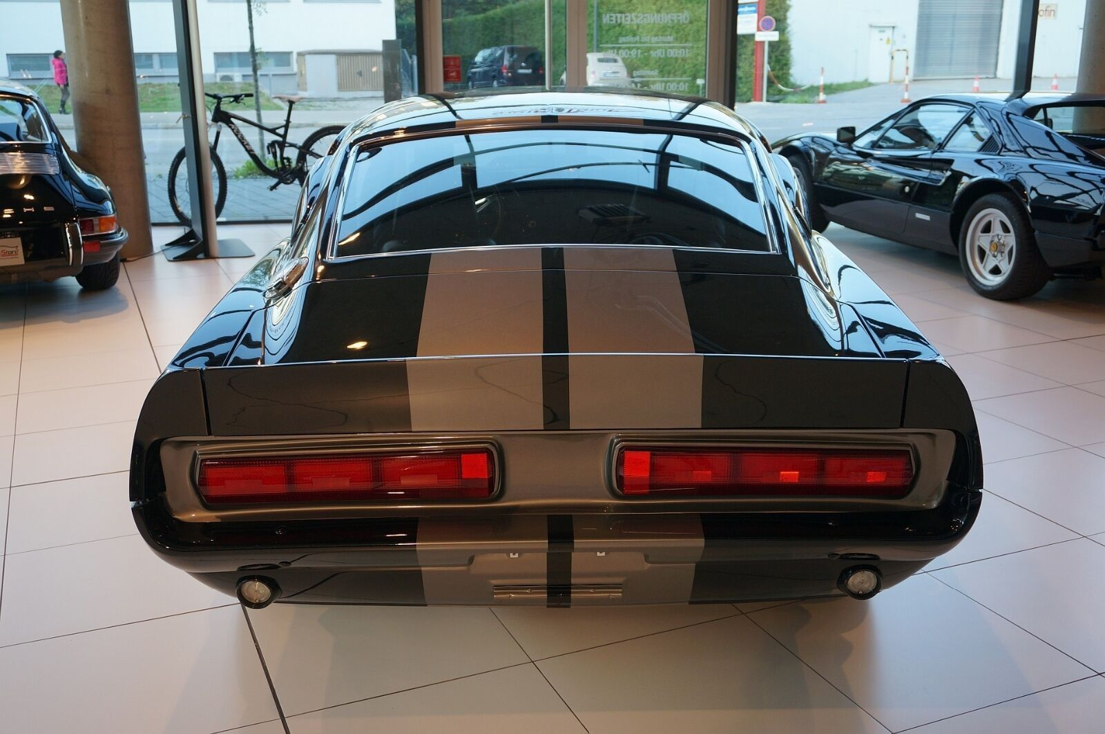 1967_Ford_Shelby_GT500_Eleanor_Super_Snake_sale-0001