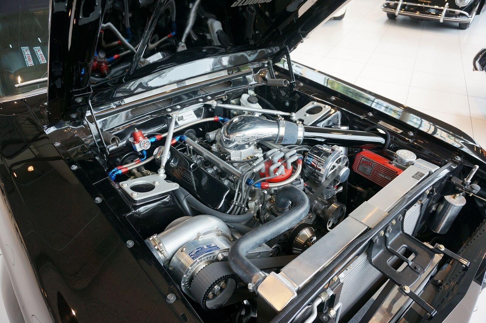 1967_Ford_Shelby_GT500_Eleanor_Super_Snake_sale-0003