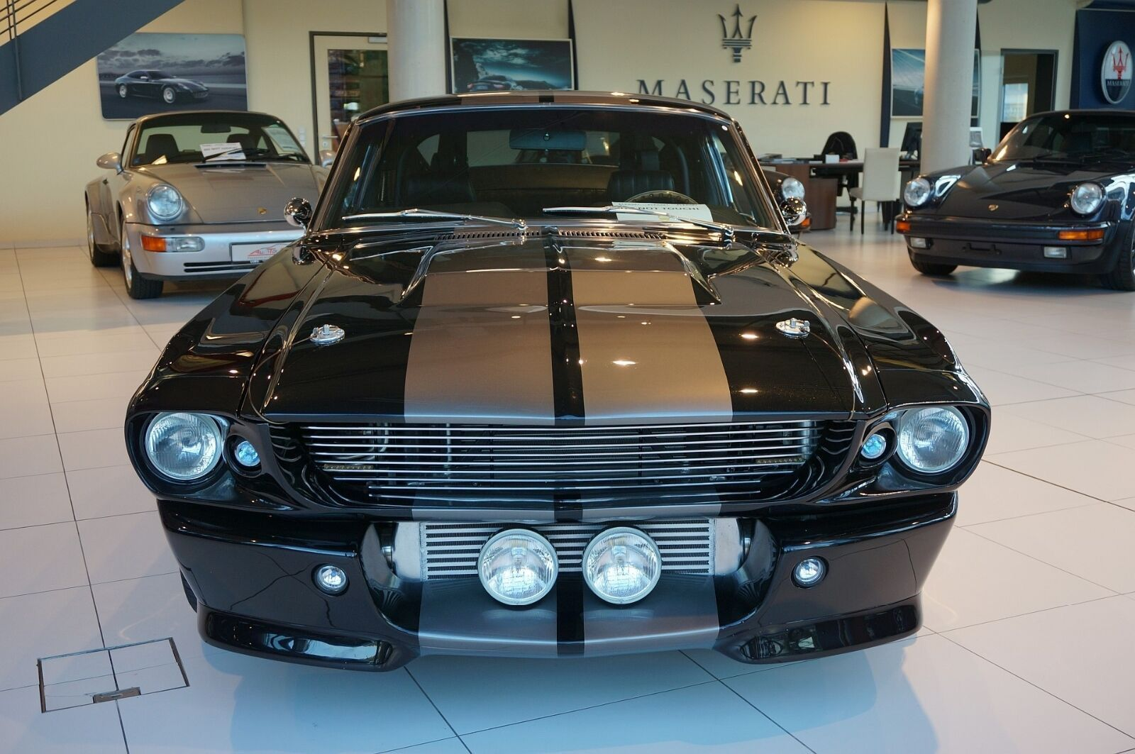1967_Ford_Shelby_GT500_Eleanor_Super_Snake_sale-0005