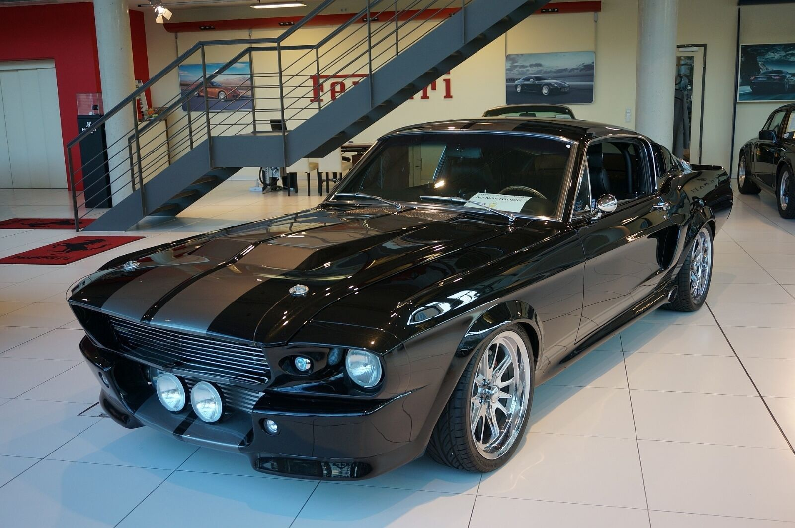 1967_Ford_Shelby_GT500_Eleanor_Super_Snake_sale-0006