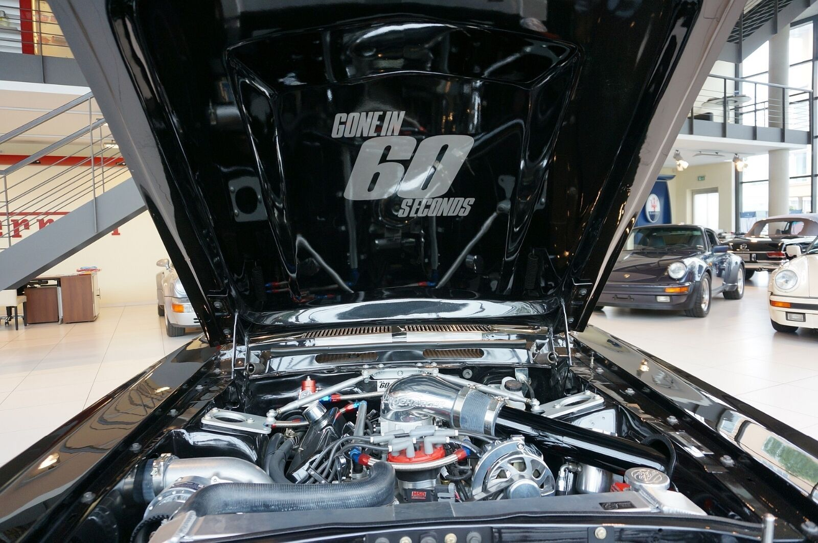 1967_Ford_Shelby_GT500_Eleanor_Super_Snake_sale-0007