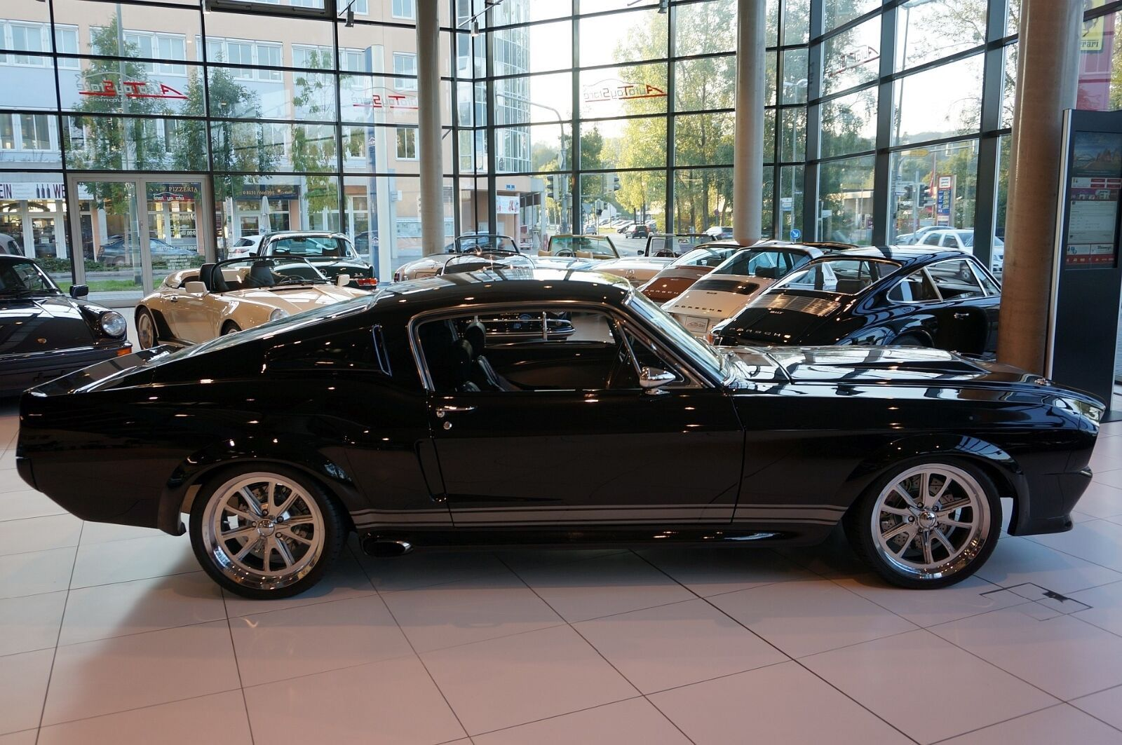 1967_Ford_Shelby_GT500_Eleanor_Super_Snake_sale-0008