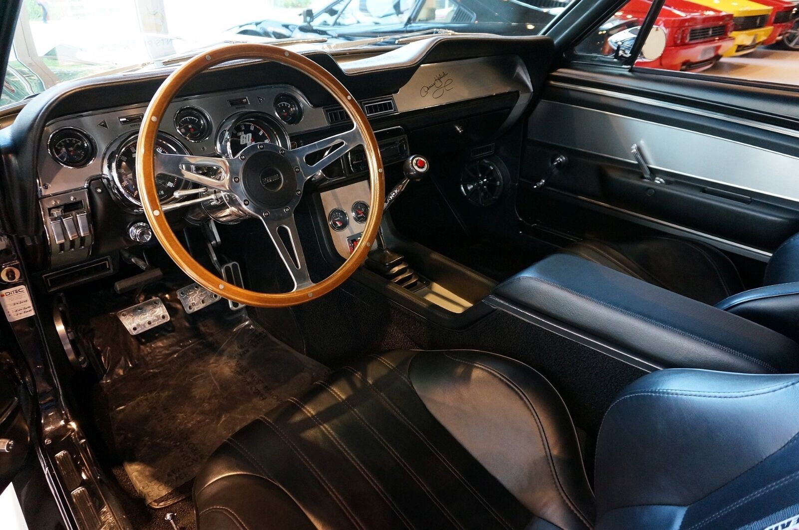 1967_Ford_Shelby_GT500_Eleanor_Super_Snake_sale-0009