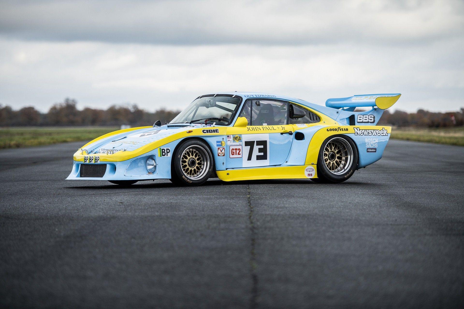 1980-Porsche-935-JLP-2-_0