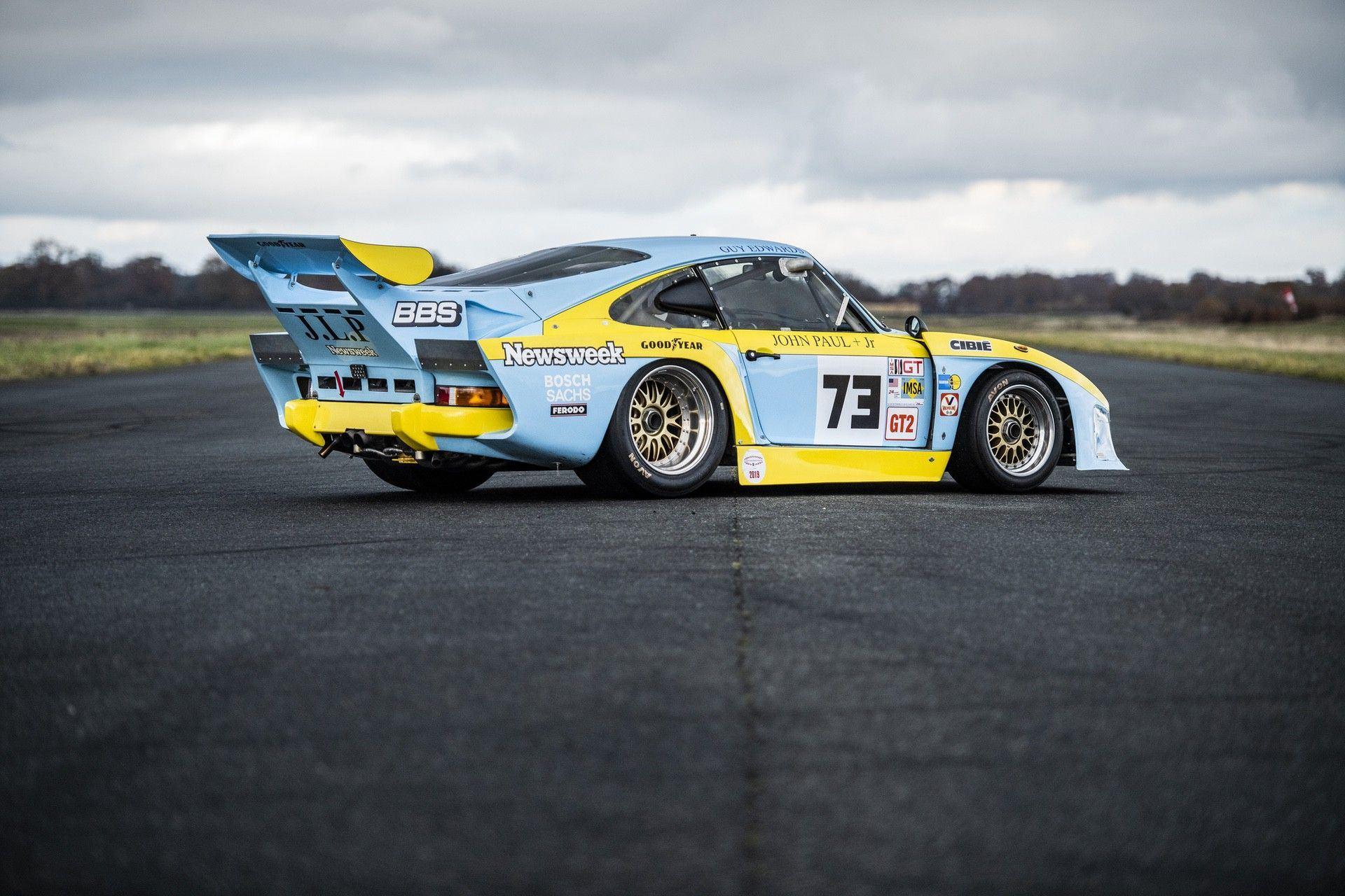 1980-Porsche-935-JLP-2-_1