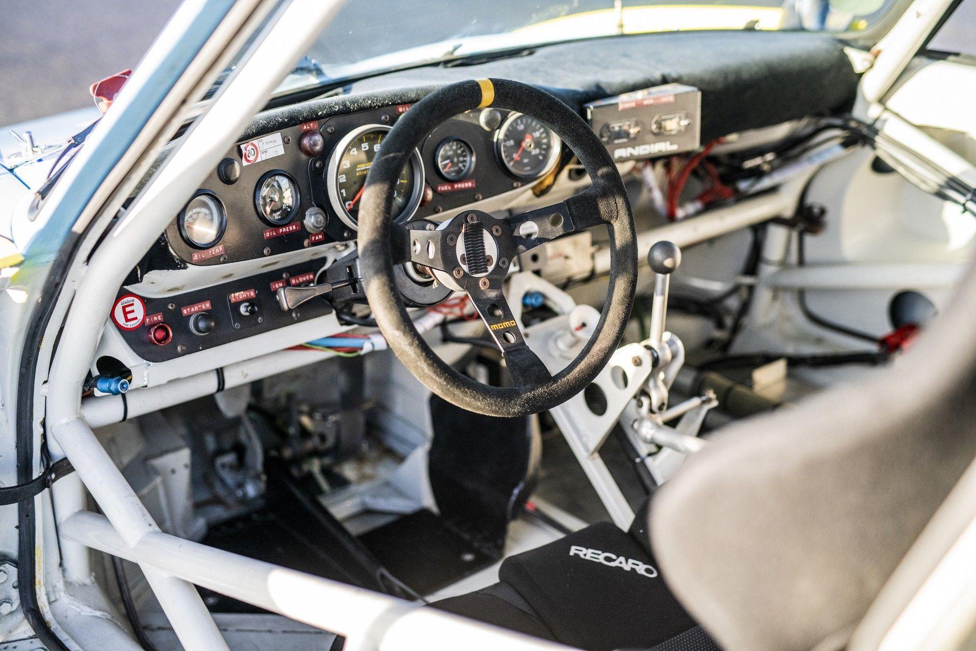 1980-Porsche-935-JLP-2-_10