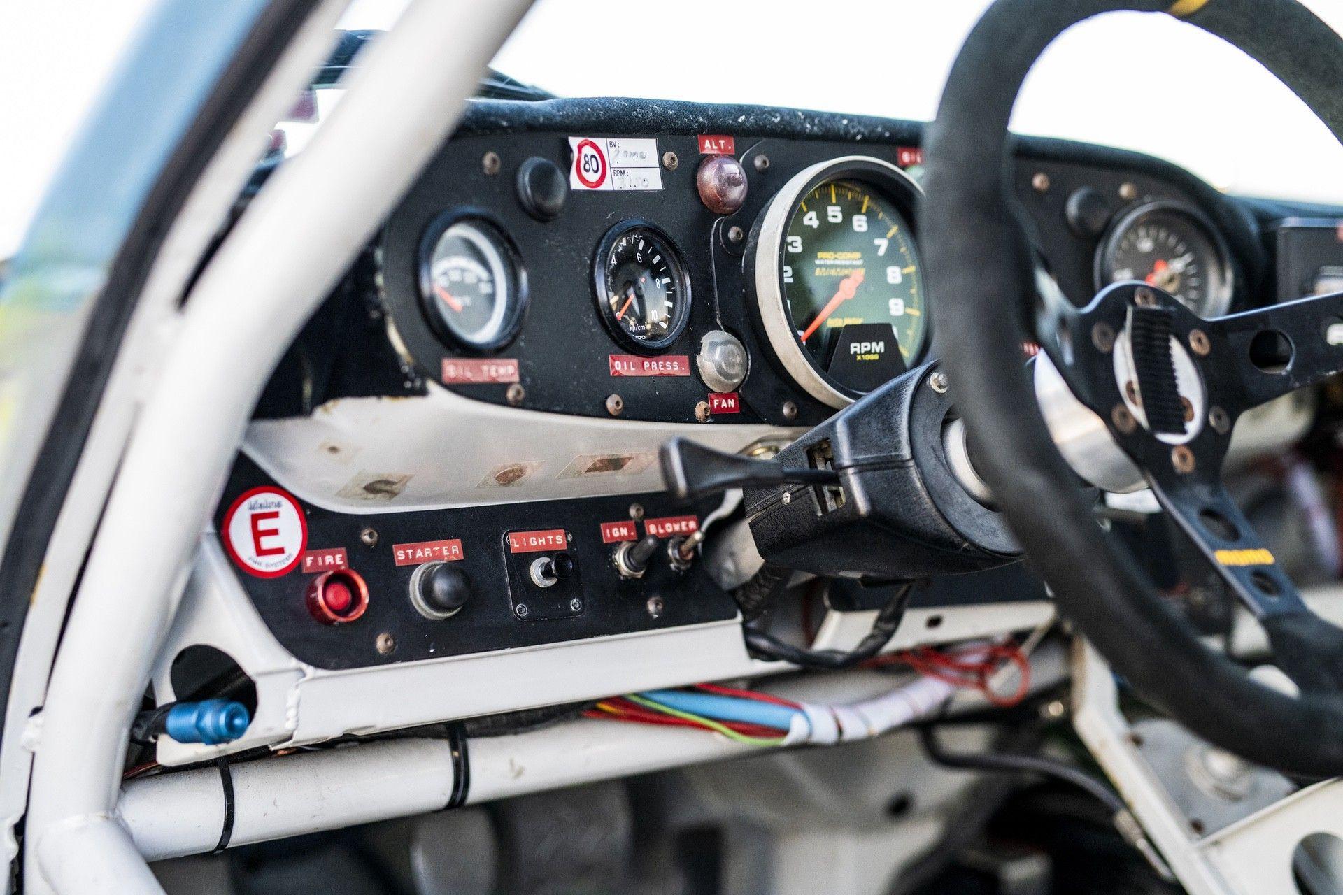 1980-Porsche-935-JLP-2-_13