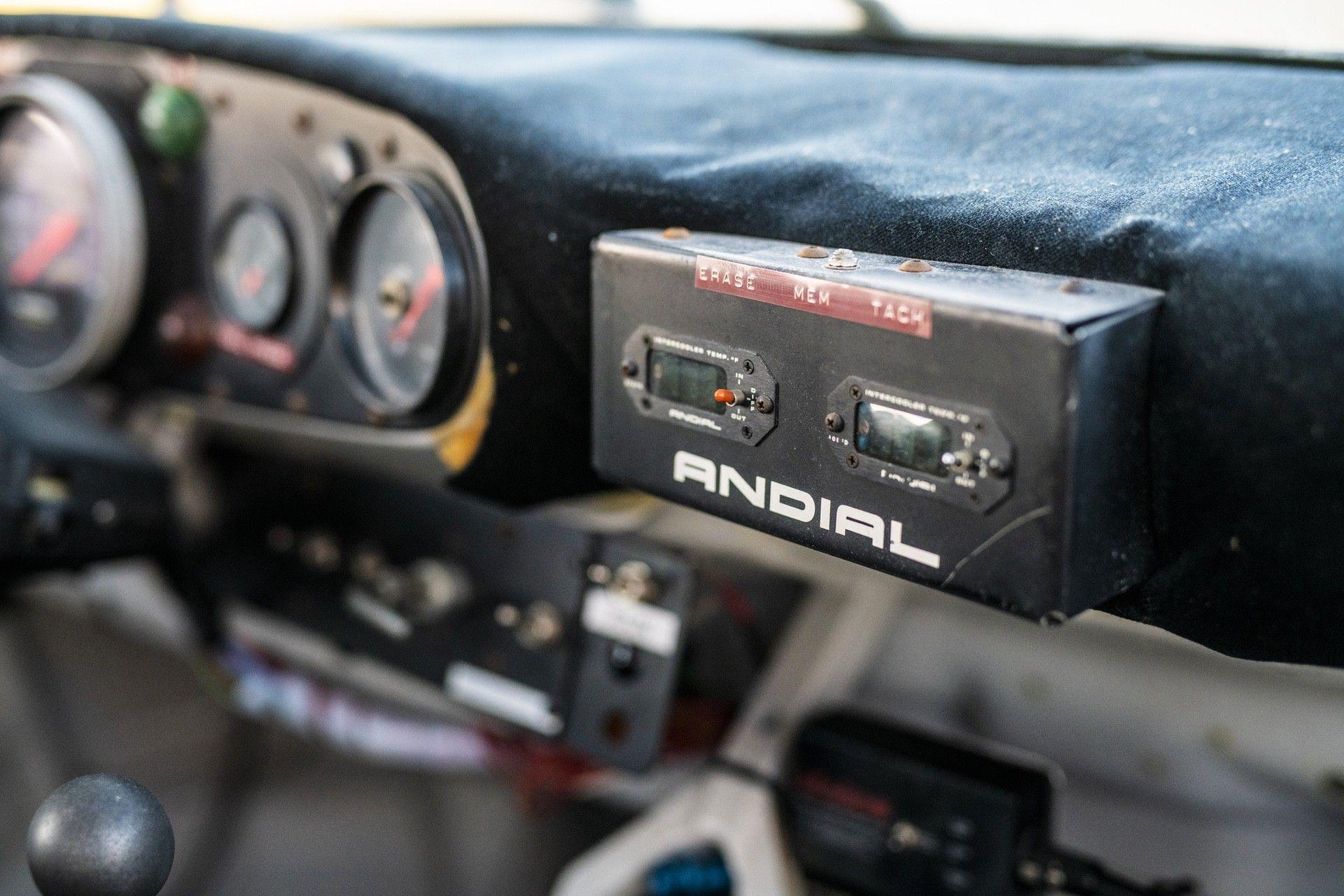 1980-Porsche-935-JLP-2-_15