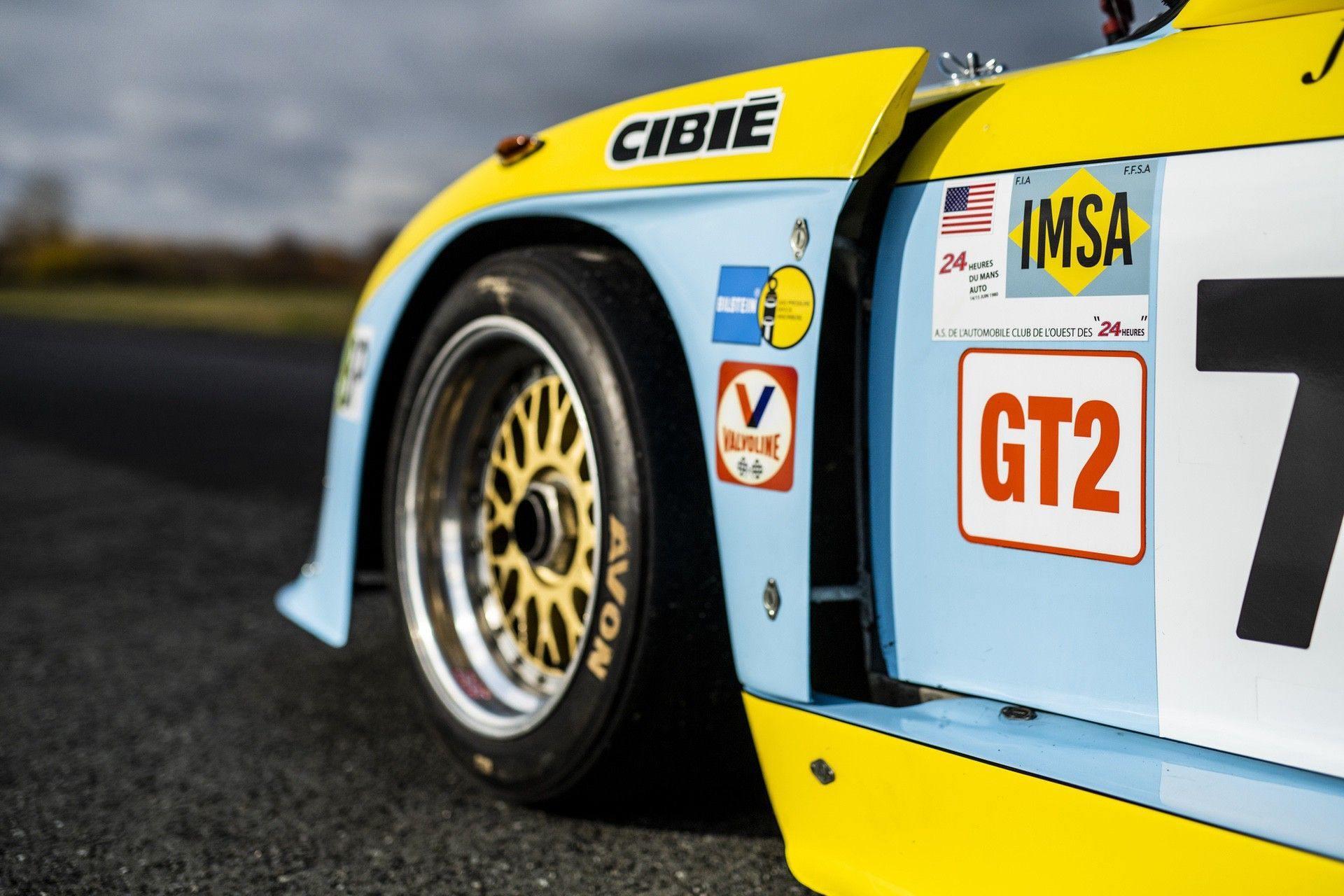 1980-Porsche-935-JLP-2-_18