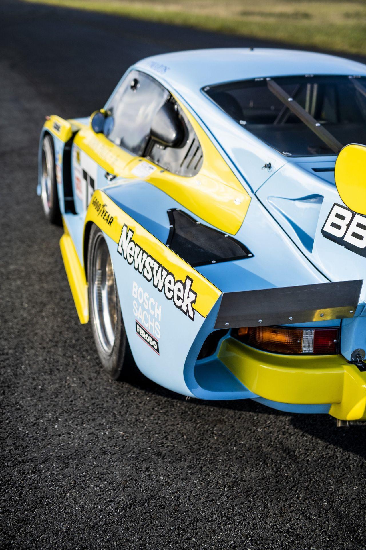 1980-Porsche-935-JLP-2-_19