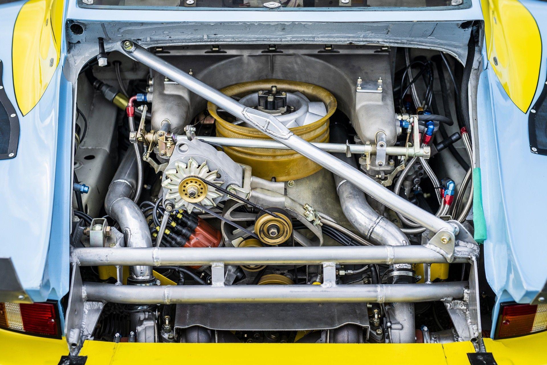 1980-Porsche-935-JLP-2-_2