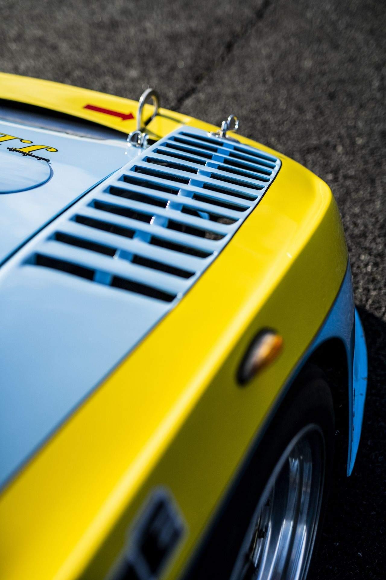 1980-Porsche-935-JLP-2-_22