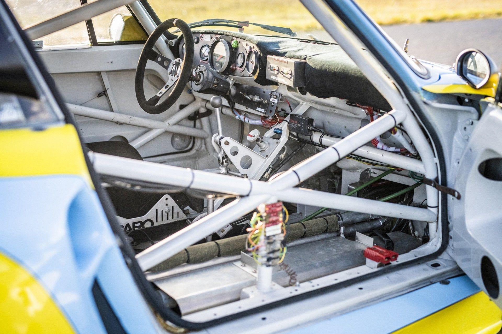 1980-Porsche-935-JLP-2-_3