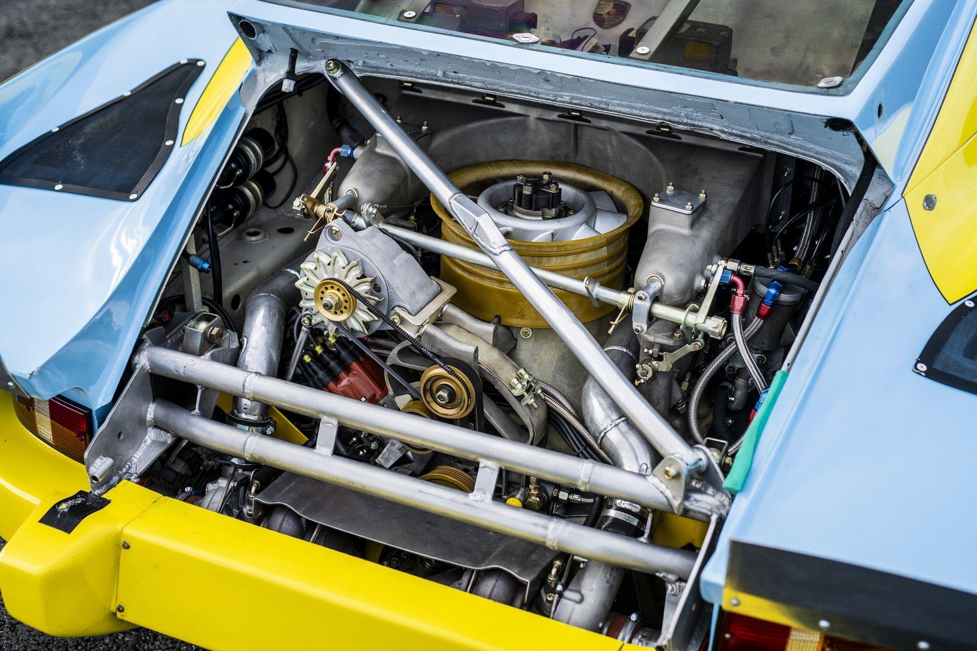 1980-Porsche-935-JLP-2-_30