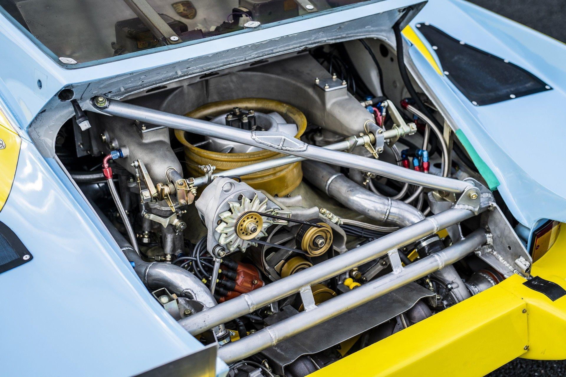 1980-Porsche-935-JLP-2-_31