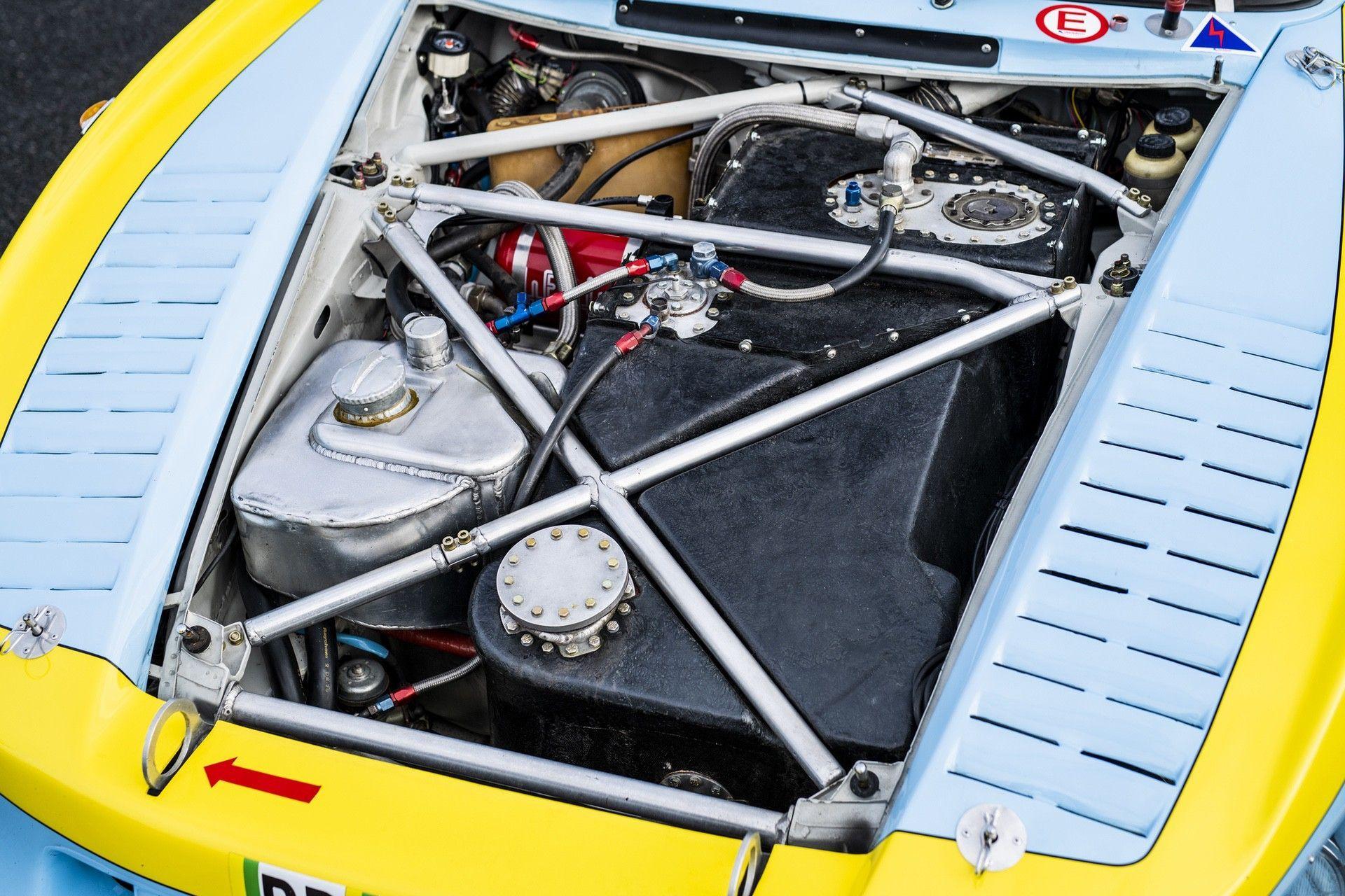 1980-Porsche-935-JLP-2-_32