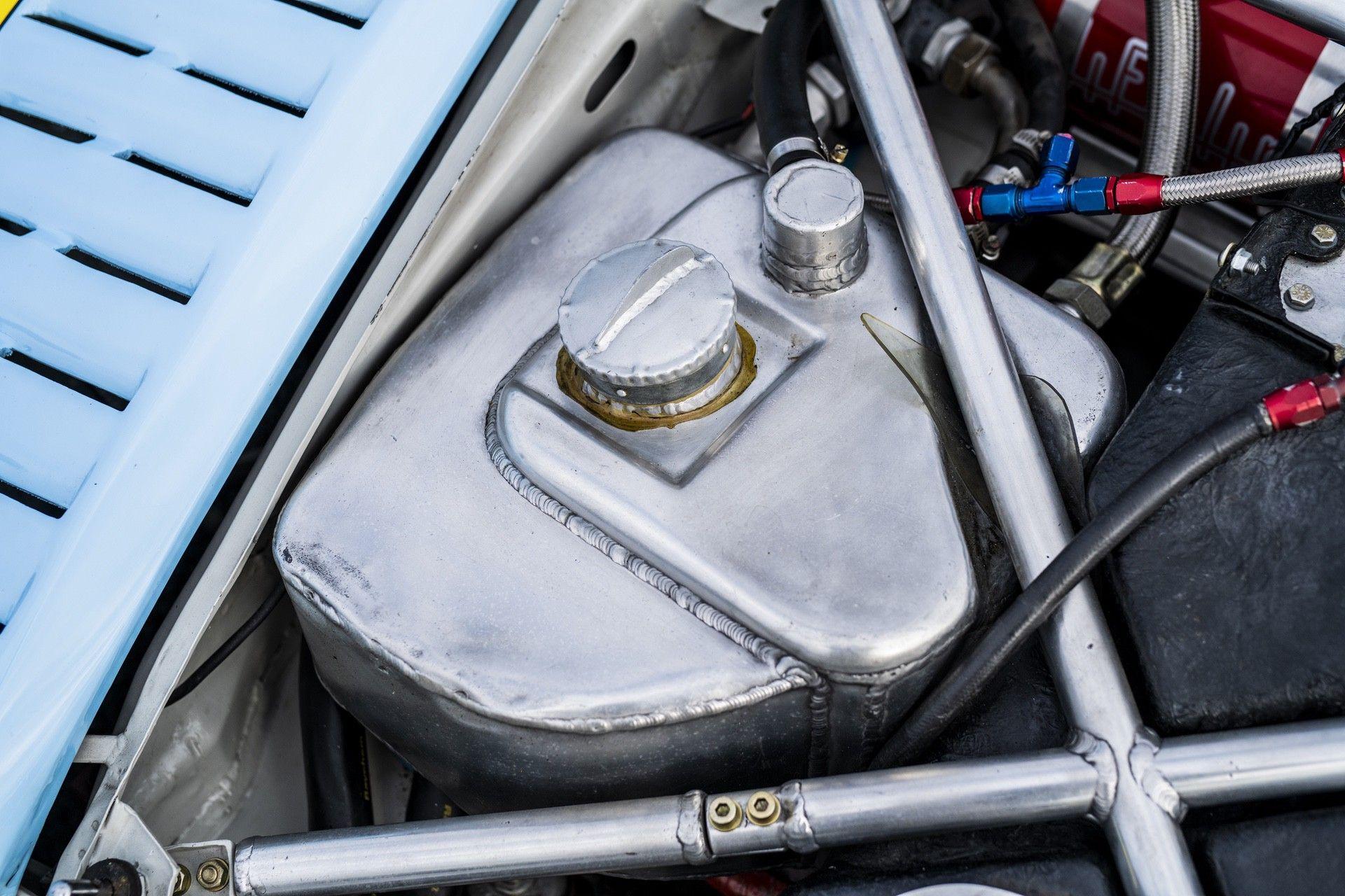 1980-Porsche-935-JLP-2-_33