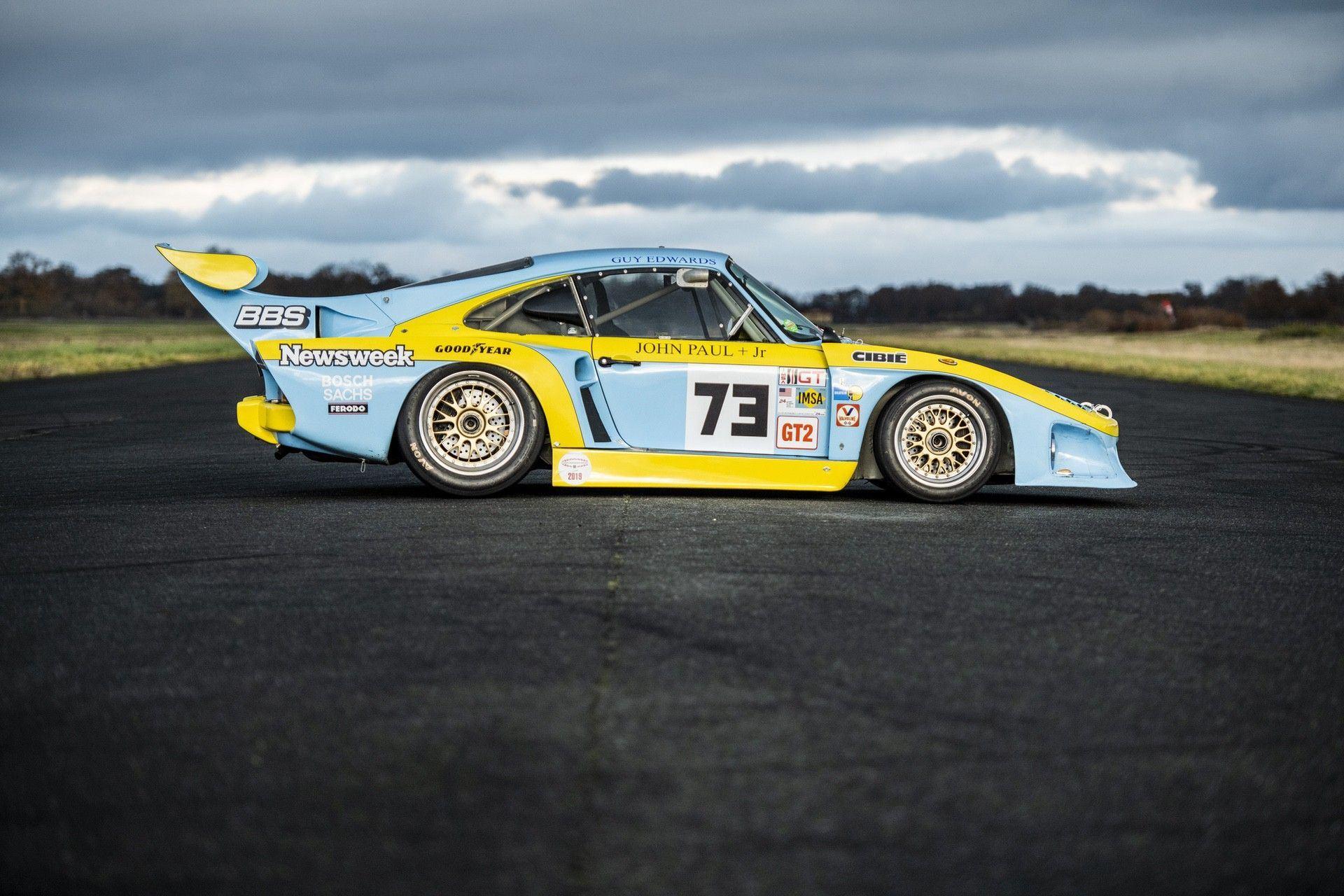 1980-Porsche-935-JLP-2-_4
