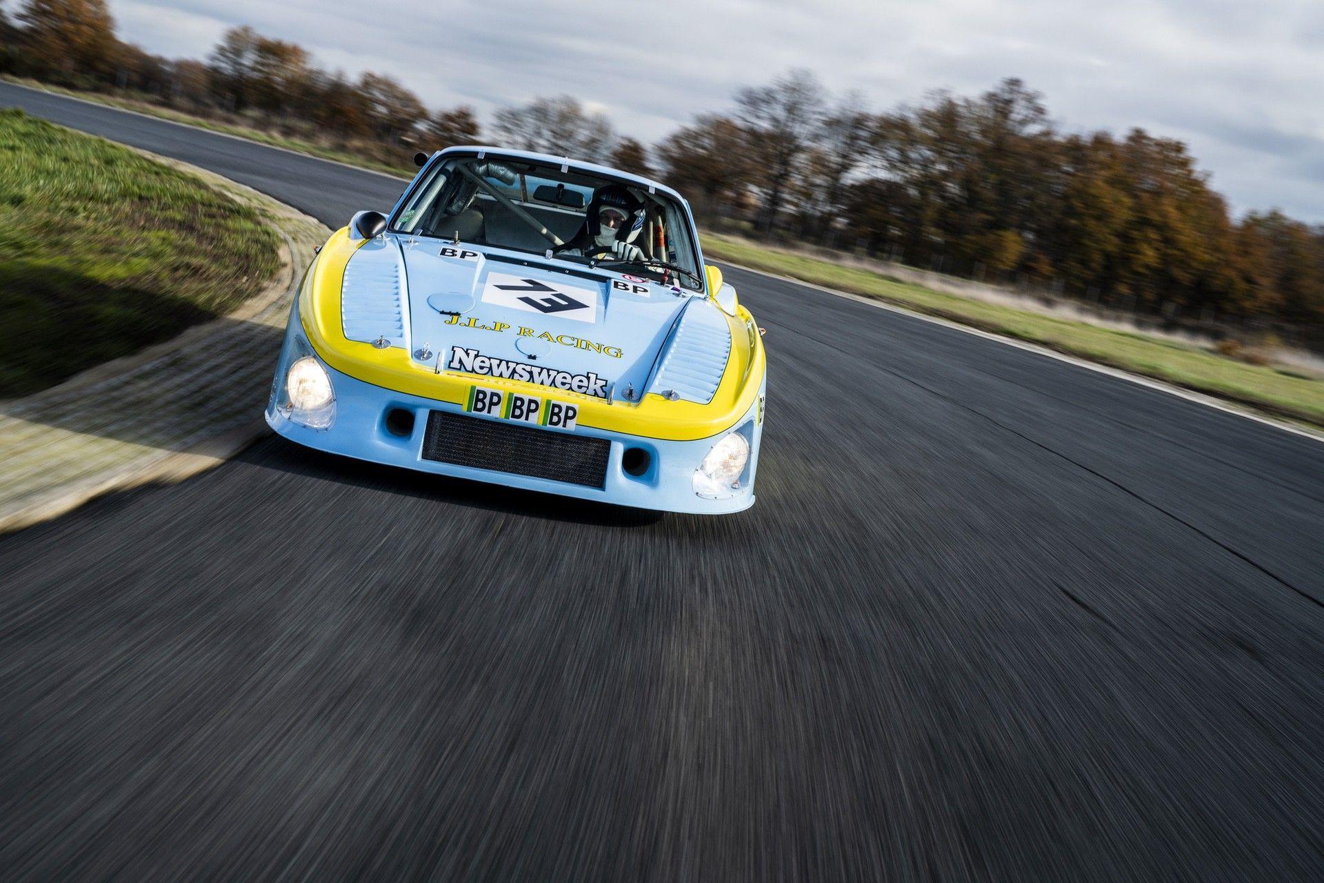 1980-Porsche-935-JLP-2-_41
