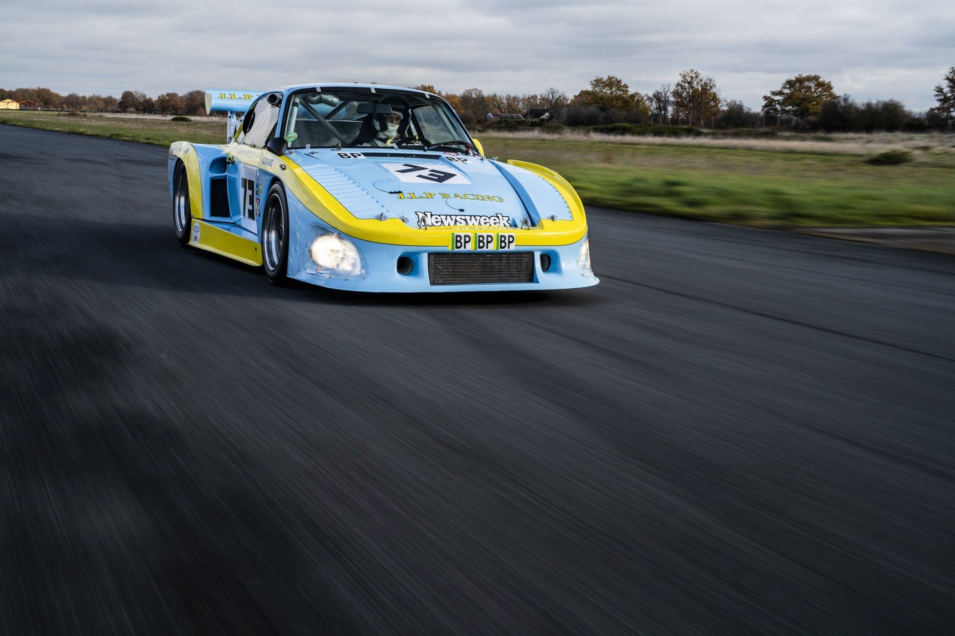 1980-Porsche-935-JLP-2-_42