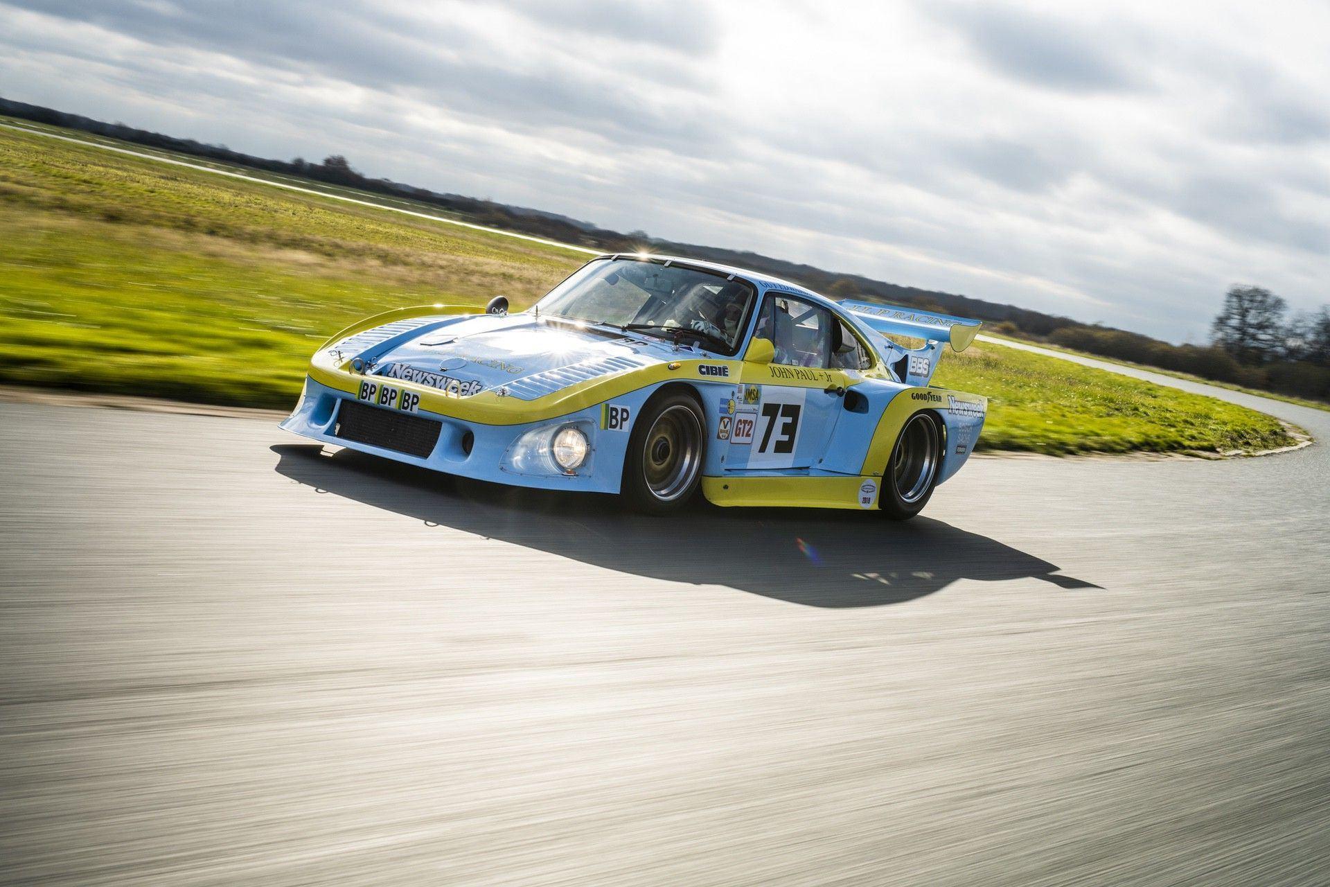 1980-Porsche-935-JLP-2-_43