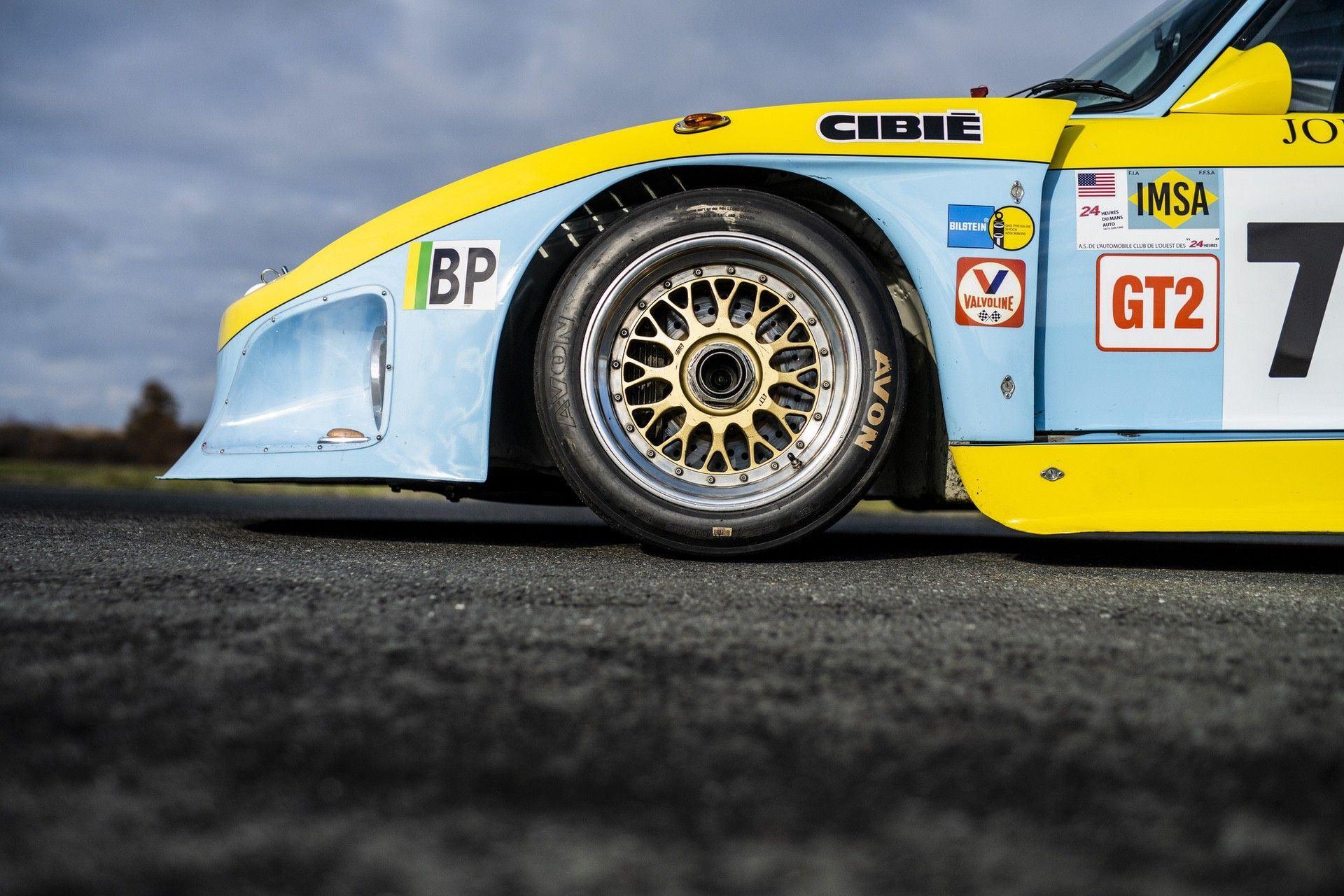 1980-Porsche-935-JLP-2-_44
