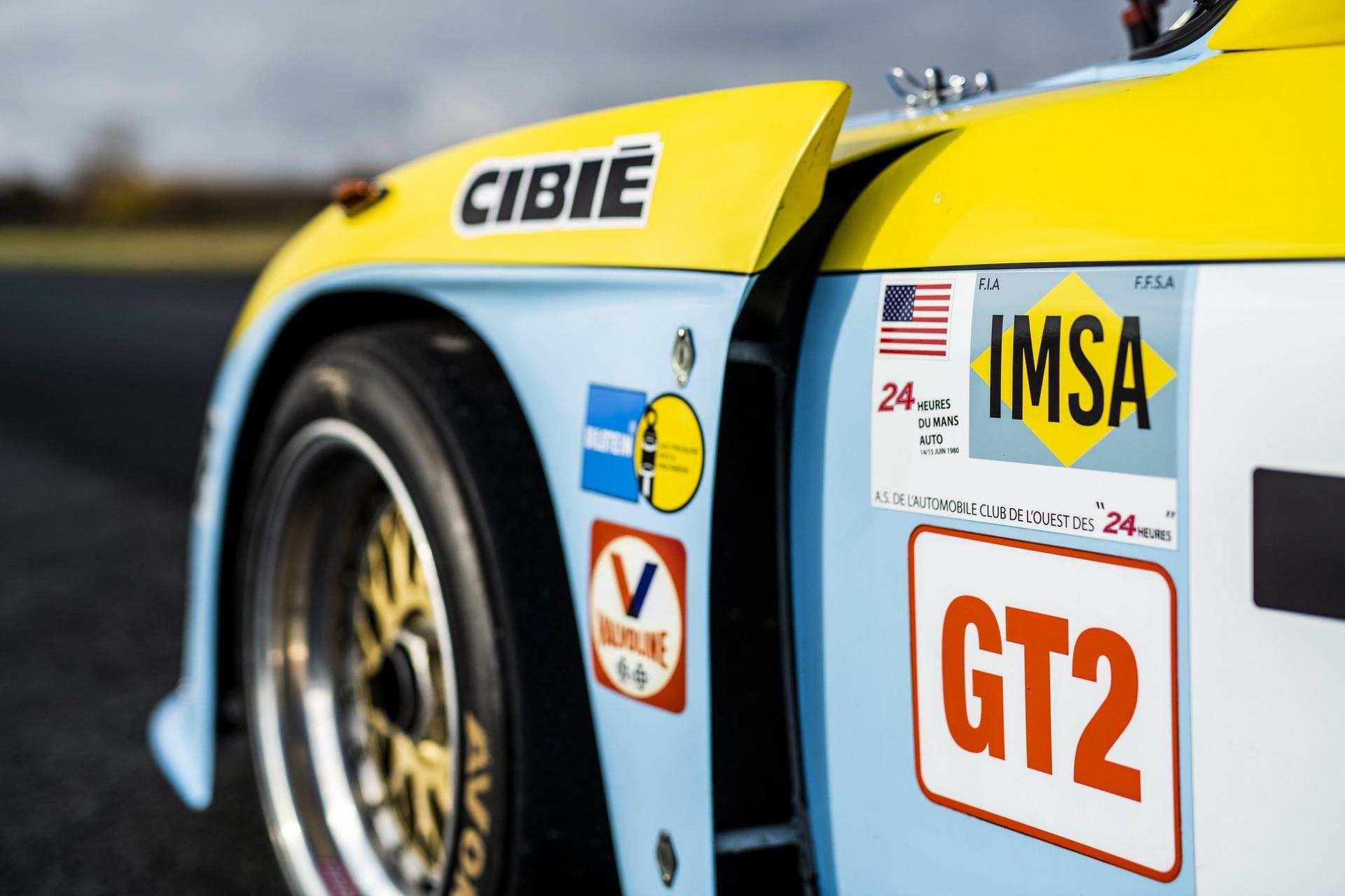 1980-Porsche-935-JLP-2-_47