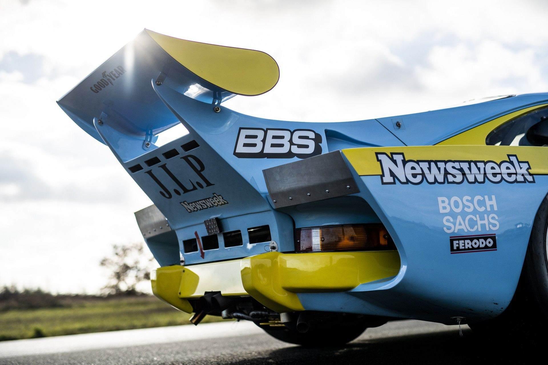 1980-Porsche-935-JLP-2-_48