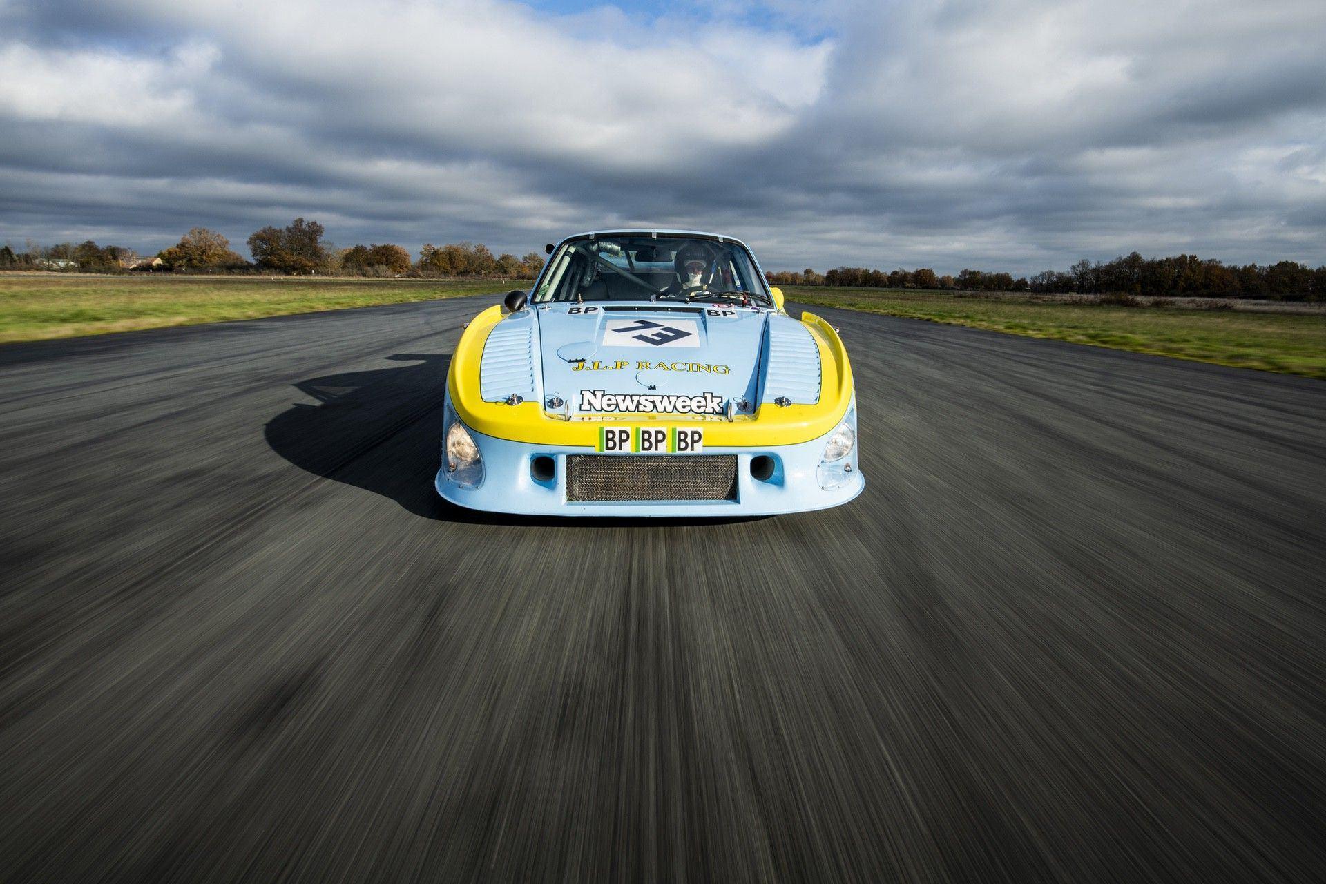1980-Porsche-935-JLP-2-_5