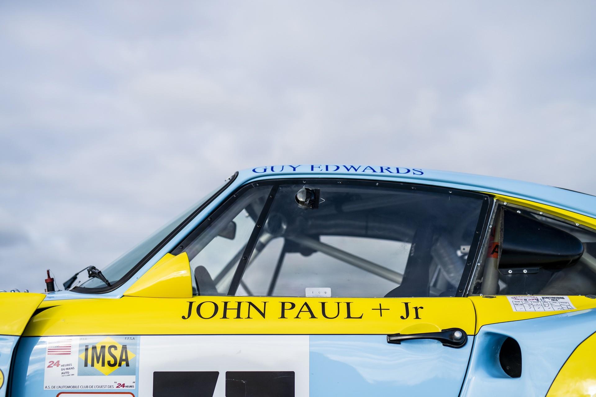 1980-Porsche-935-JLP-2-_55