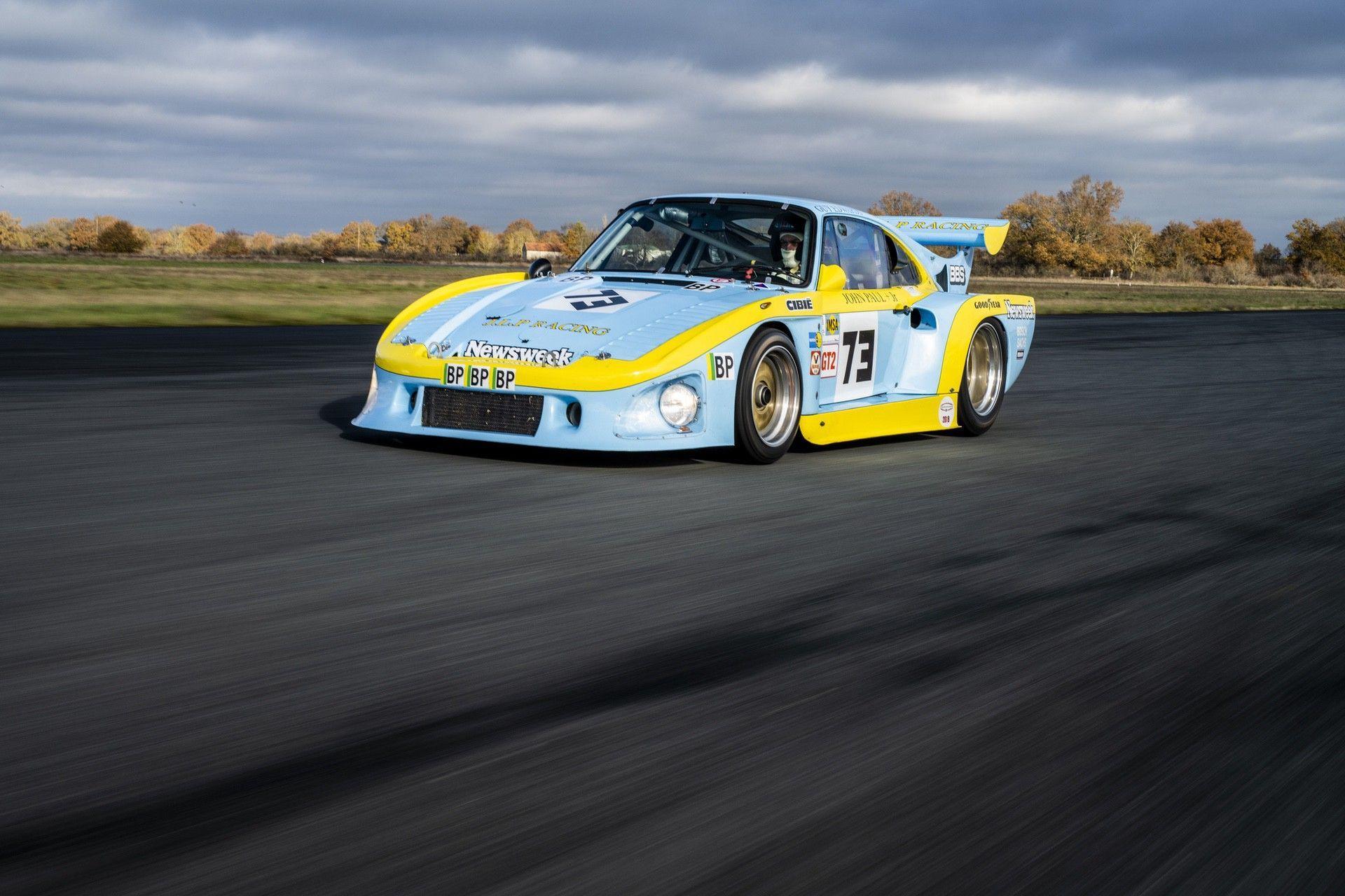 1980-Porsche-935-JLP-2-_58
