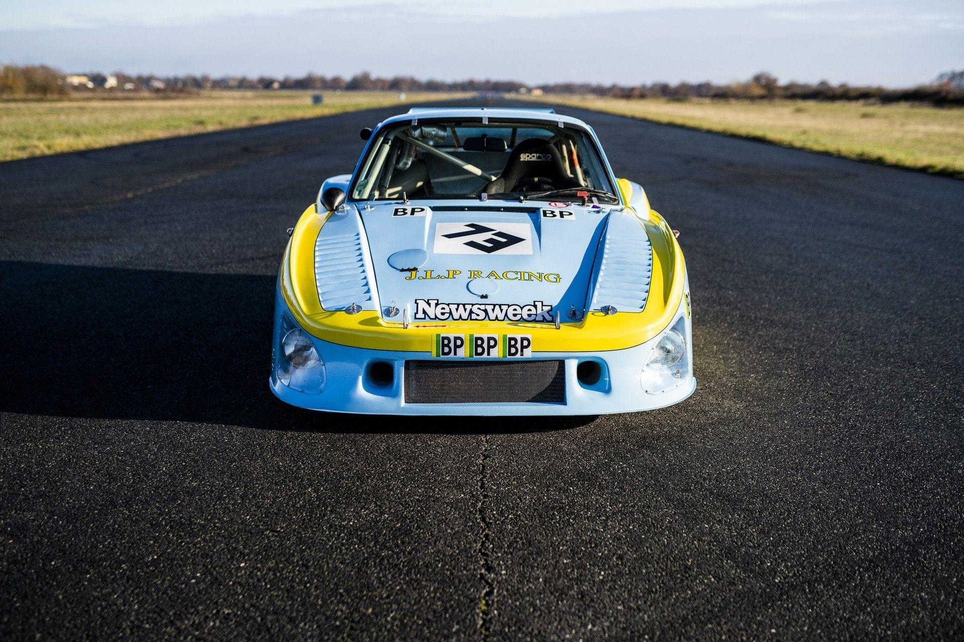1980-Porsche-935-JLP-2-_59