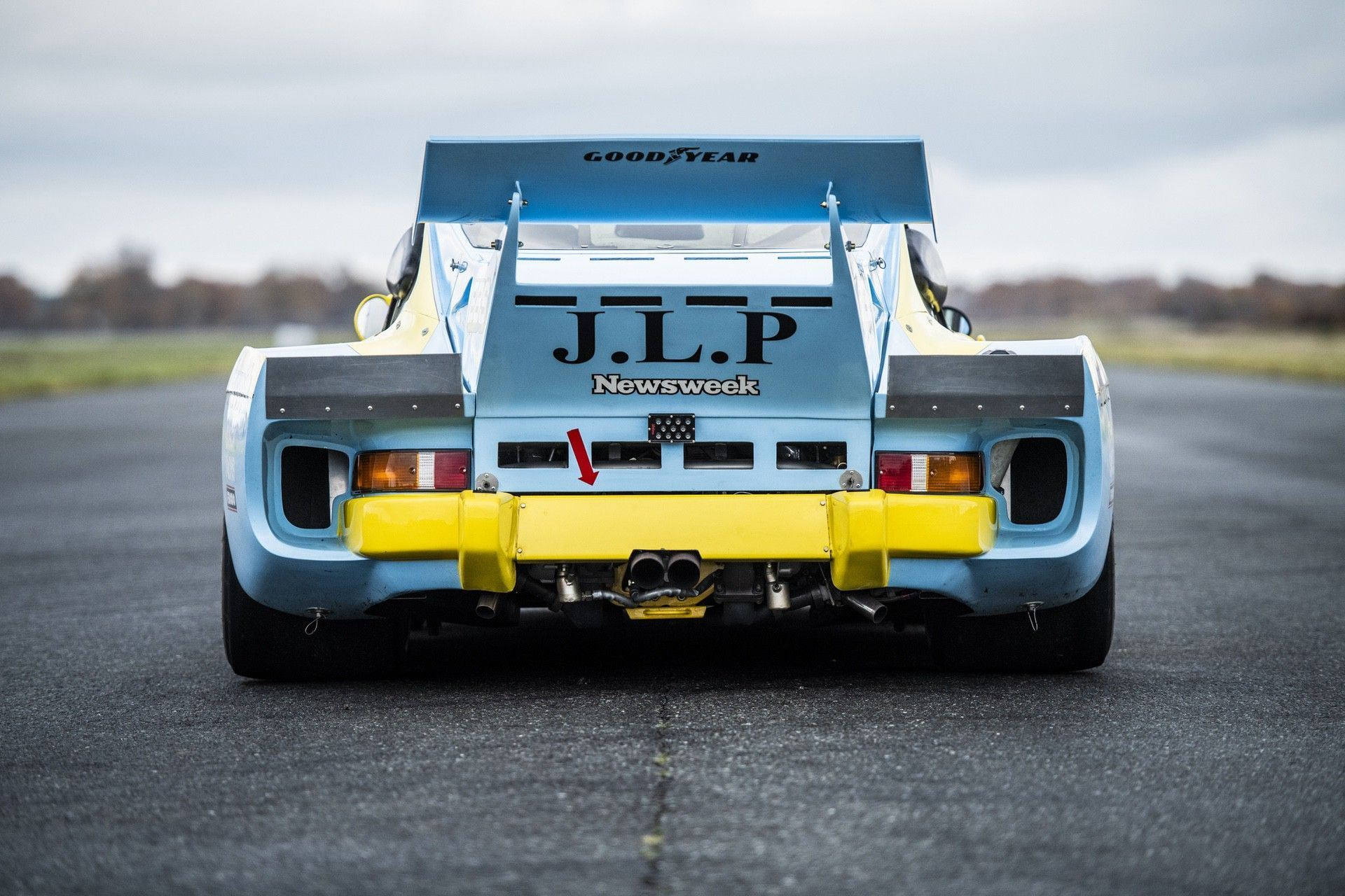 1980-Porsche-935-JLP-2-_6