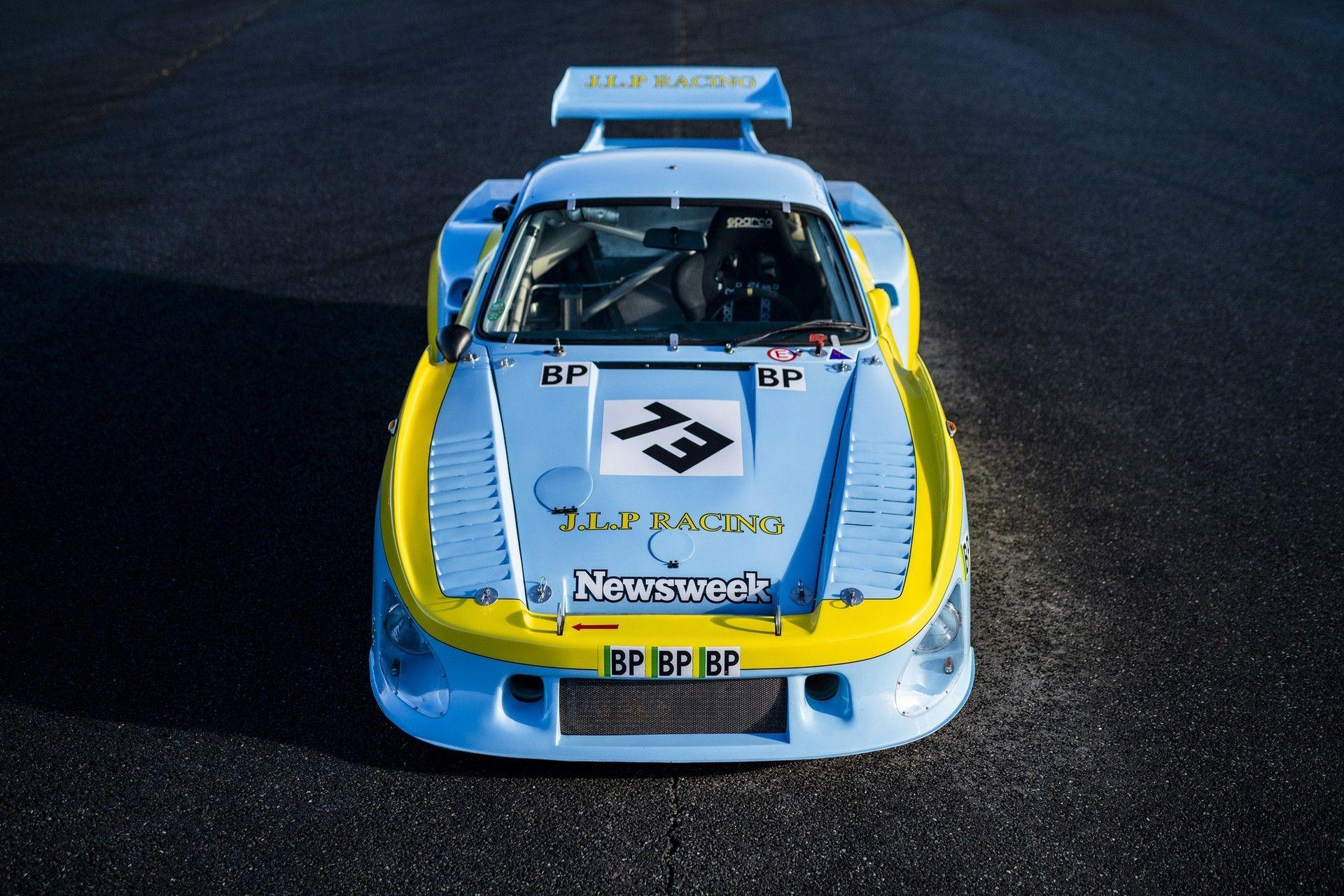 1980-Porsche-935-JLP-2-_60
