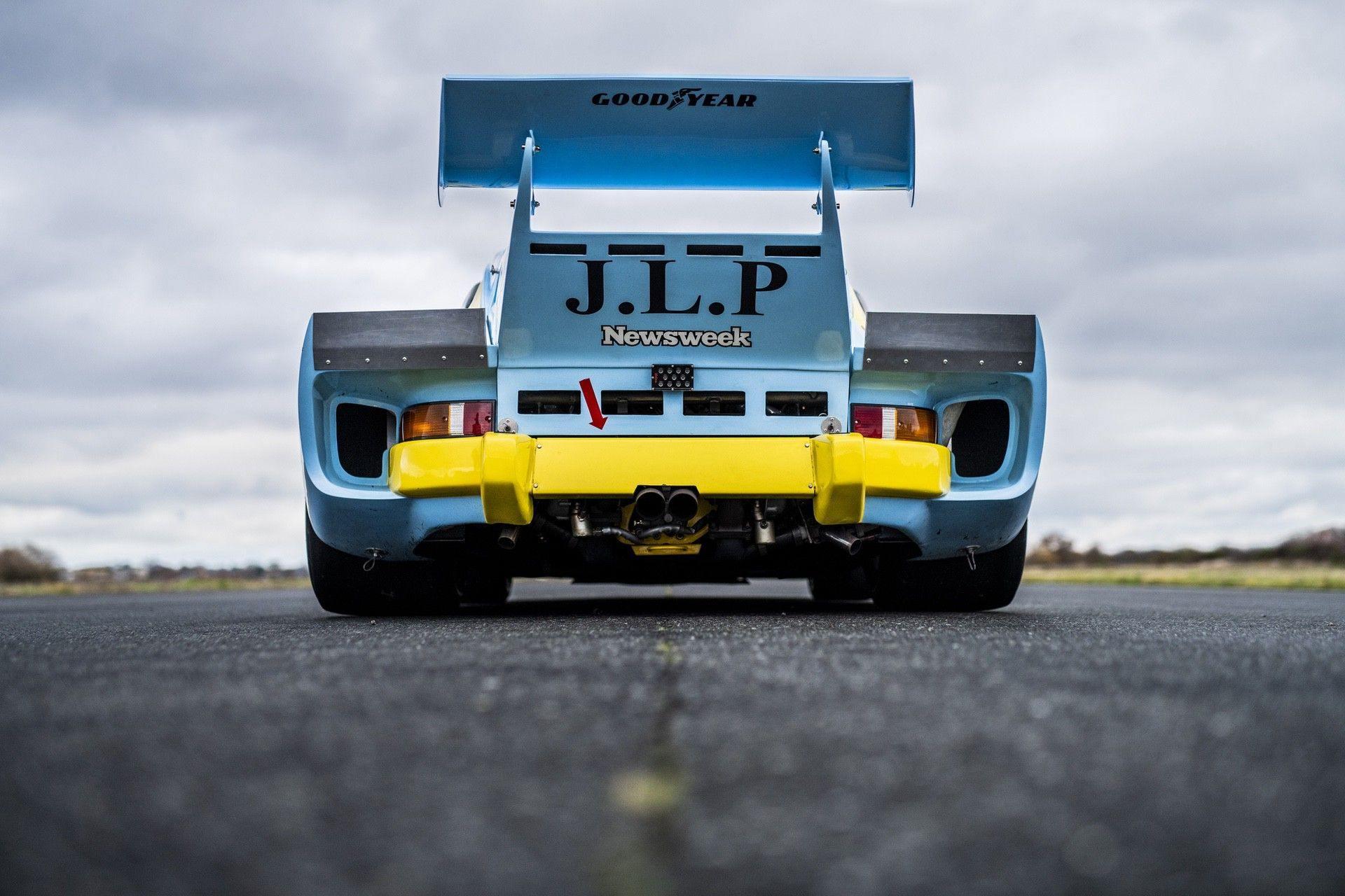 1980-Porsche-935-JLP-2-_61