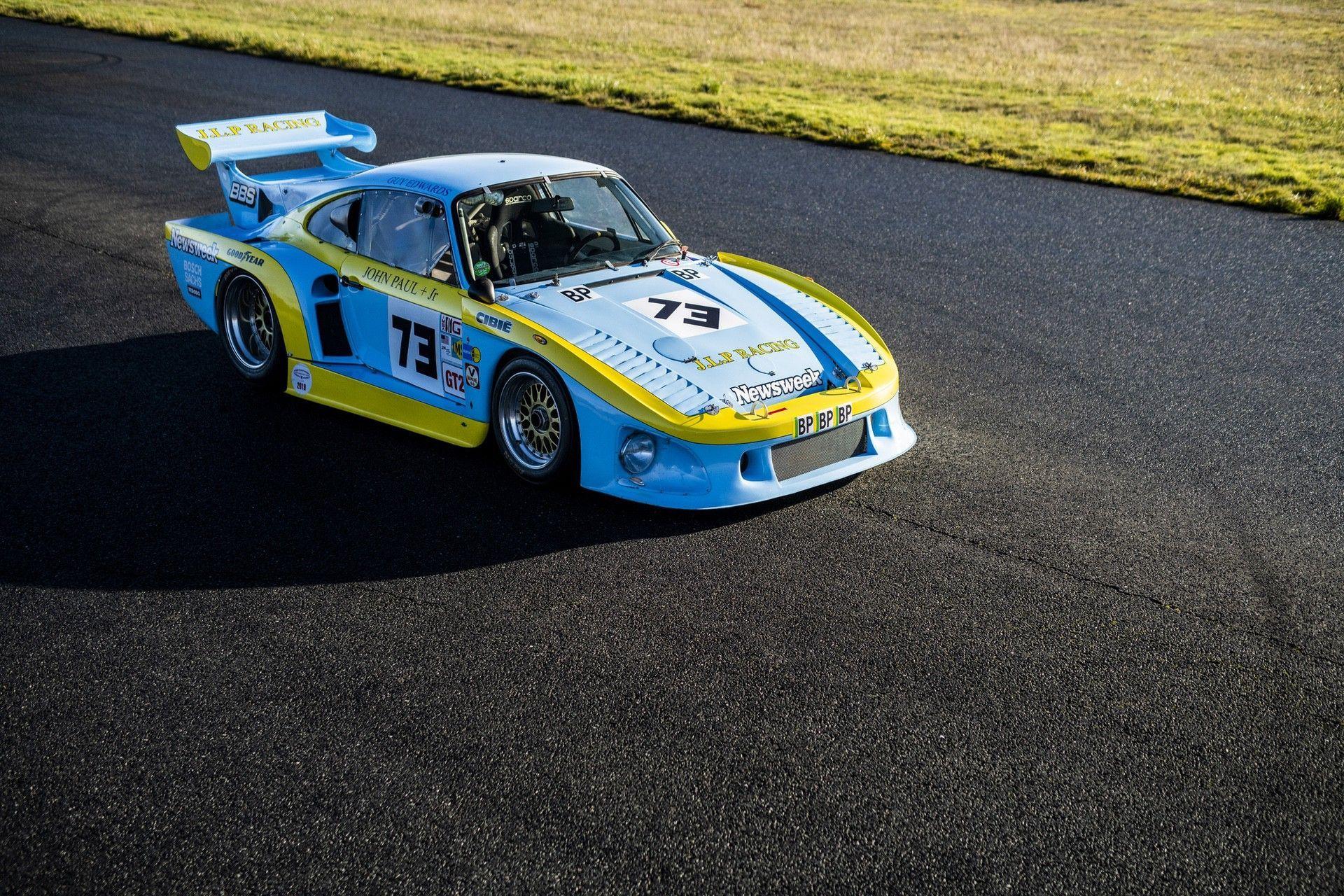 1980-Porsche-935-JLP-2-_62