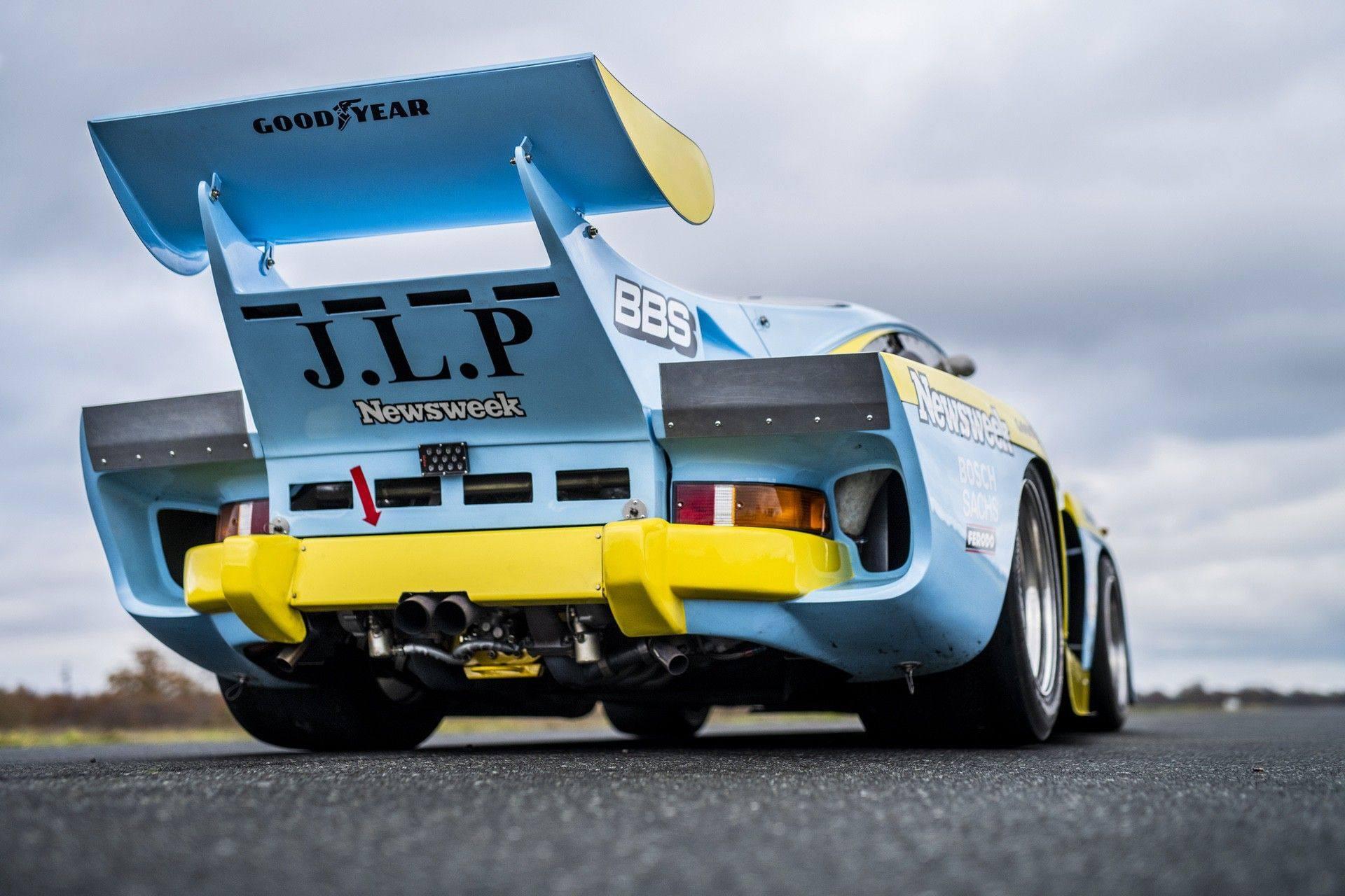1980-Porsche-935-JLP-2-_63