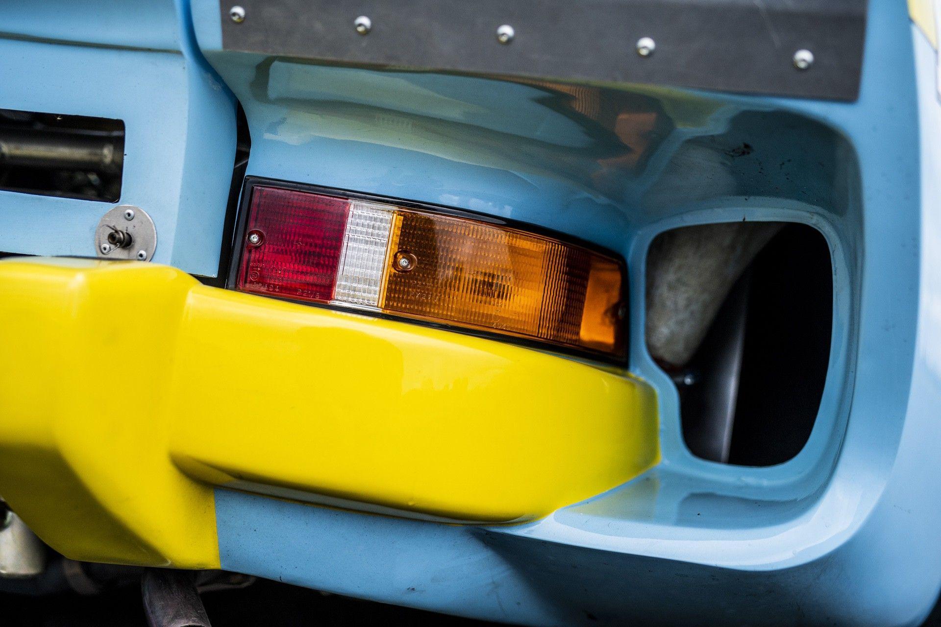 1980-Porsche-935-JLP-2-_66