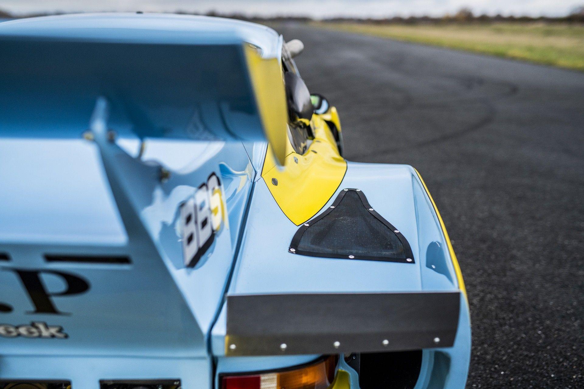 1980-Porsche-935-JLP-2-_68