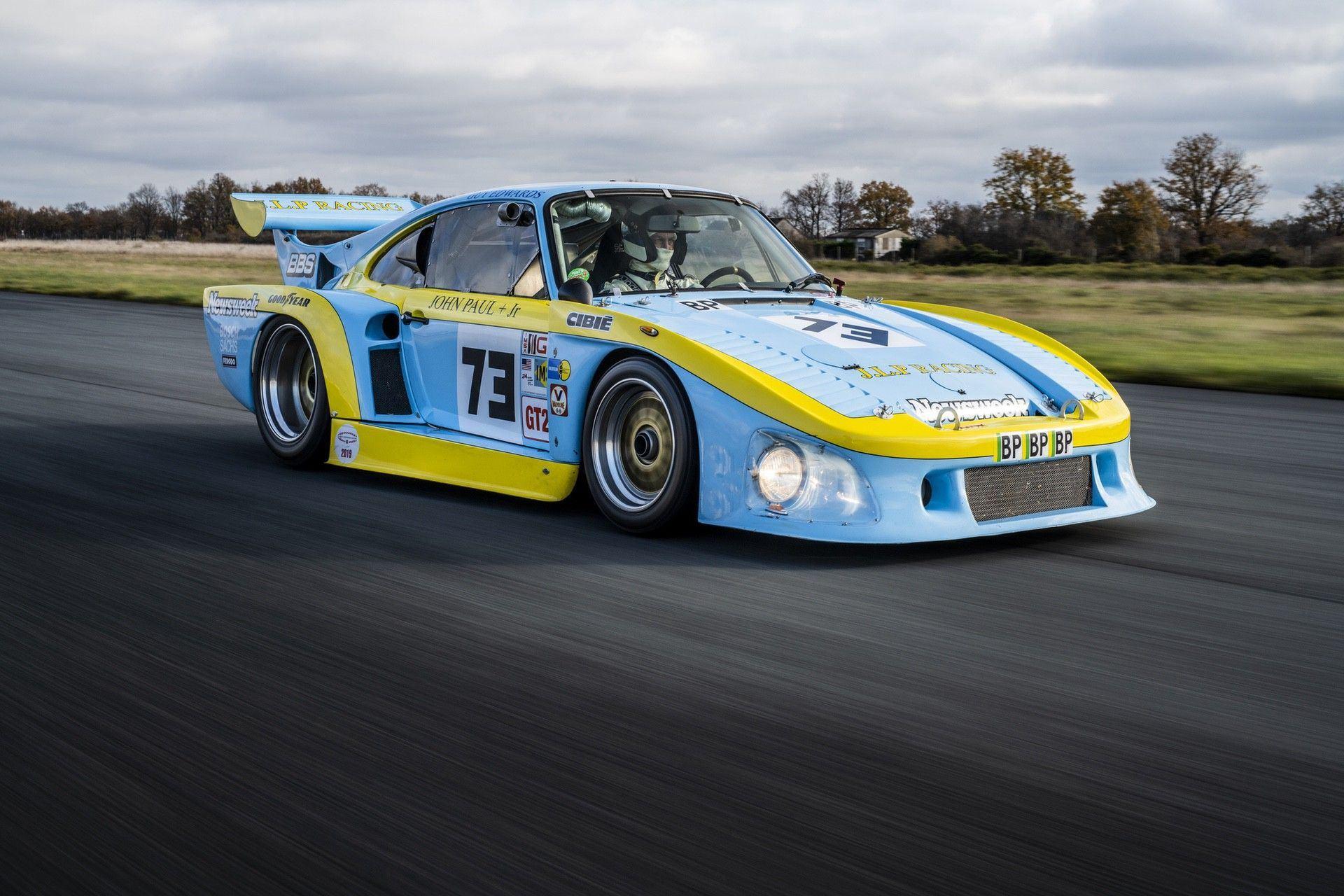 1980-Porsche-935-JLP-2-_7