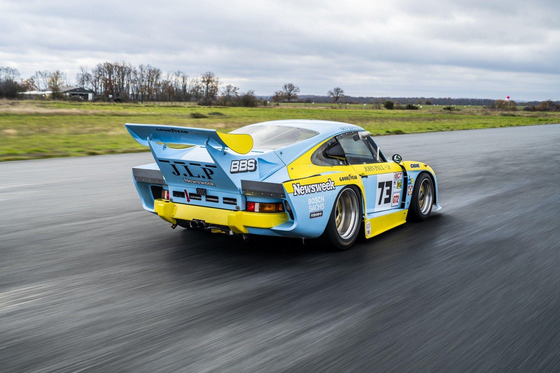 1980-Porsche-935-JLP-2-_8