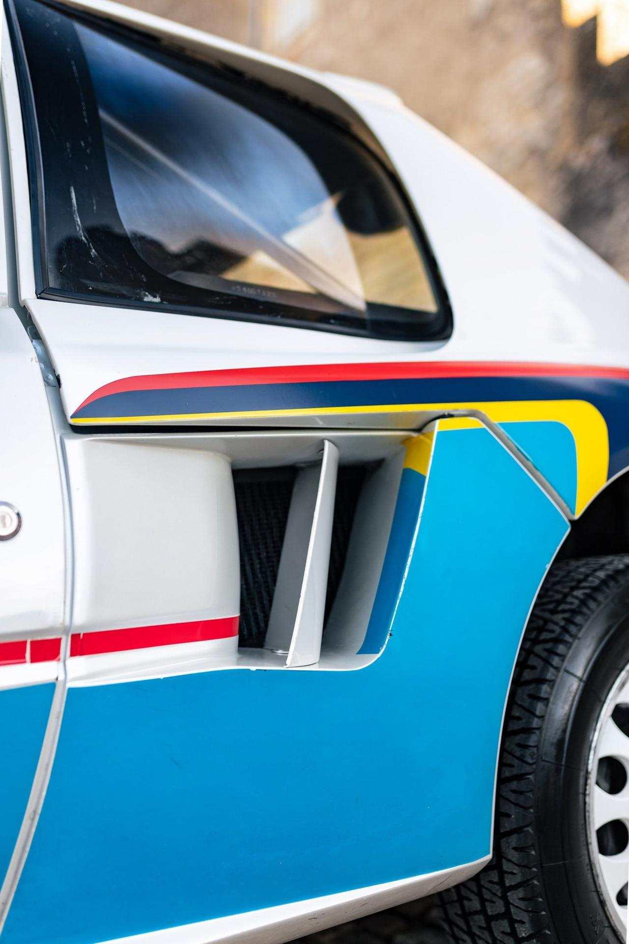1985_Peugeot_205_T16_sale-0004