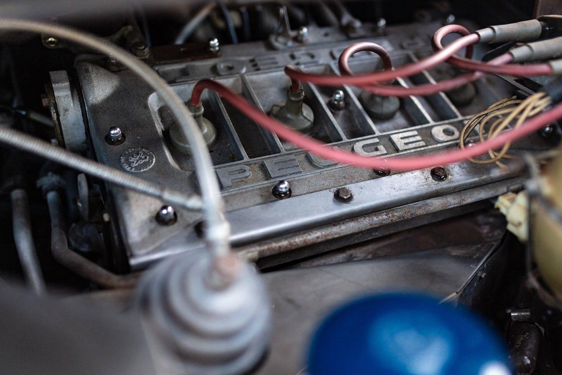 1985_Peugeot_205_T16_sale-0008