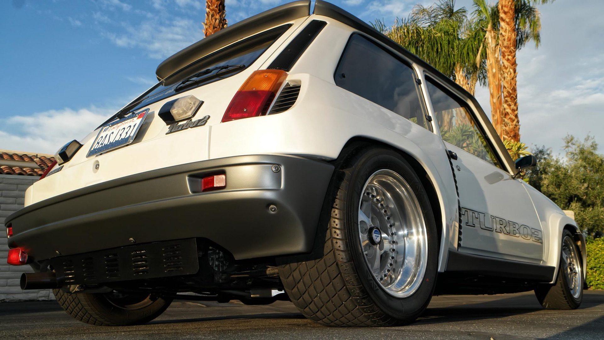 1985_Renault_R5_Turbo_2_rotary-0003